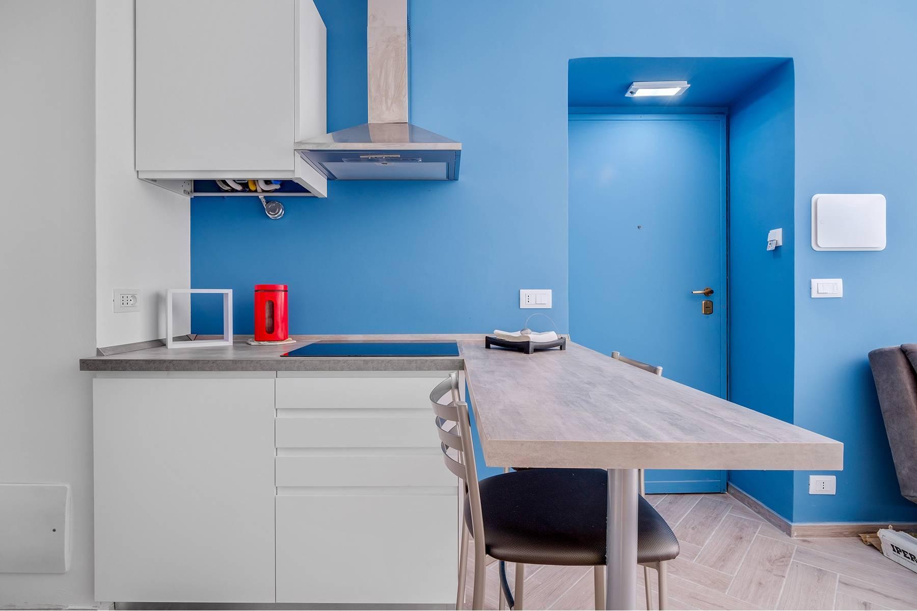 Tranquillo appartamento ristrutturato - 8