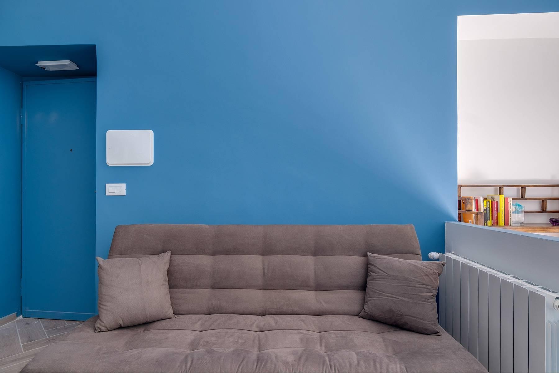 Tranquillo appartamento ristrutturato - 6