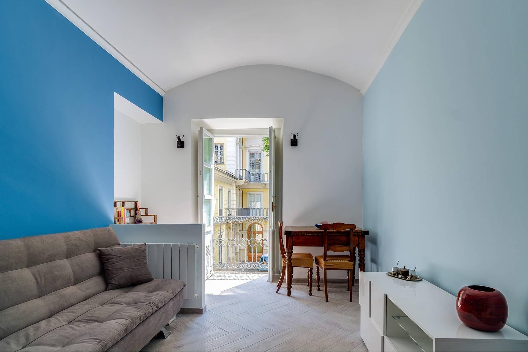 Tranquillo appartamento ristrutturato - 3