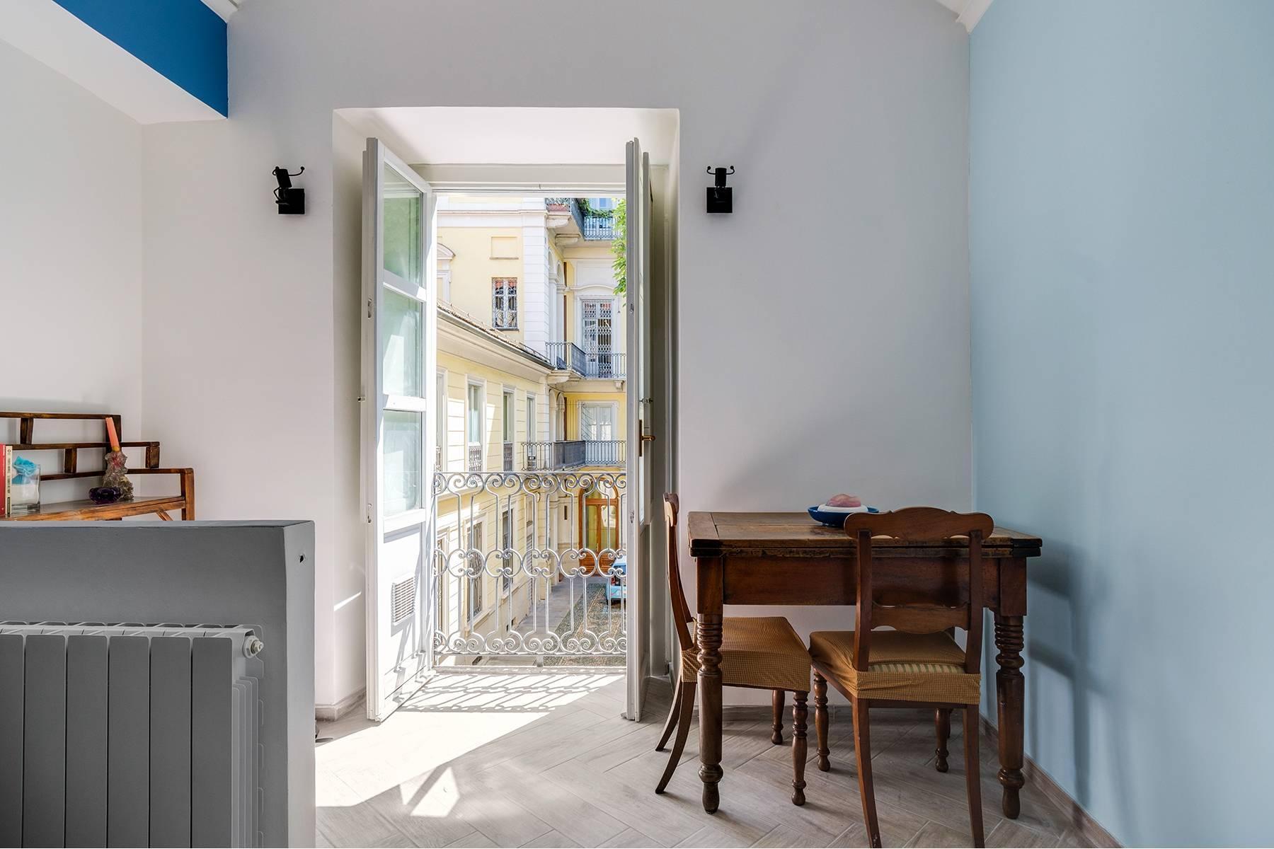 Tranquillo appartamento ristrutturato - 4