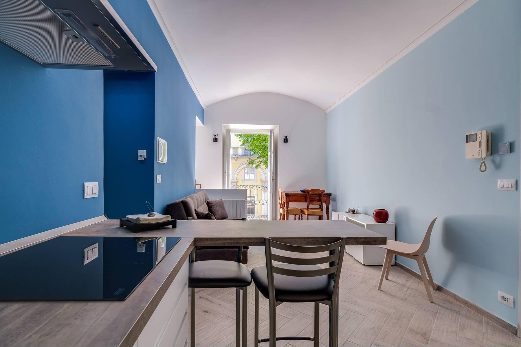 Tranquillo appartamento ristrutturato - 1