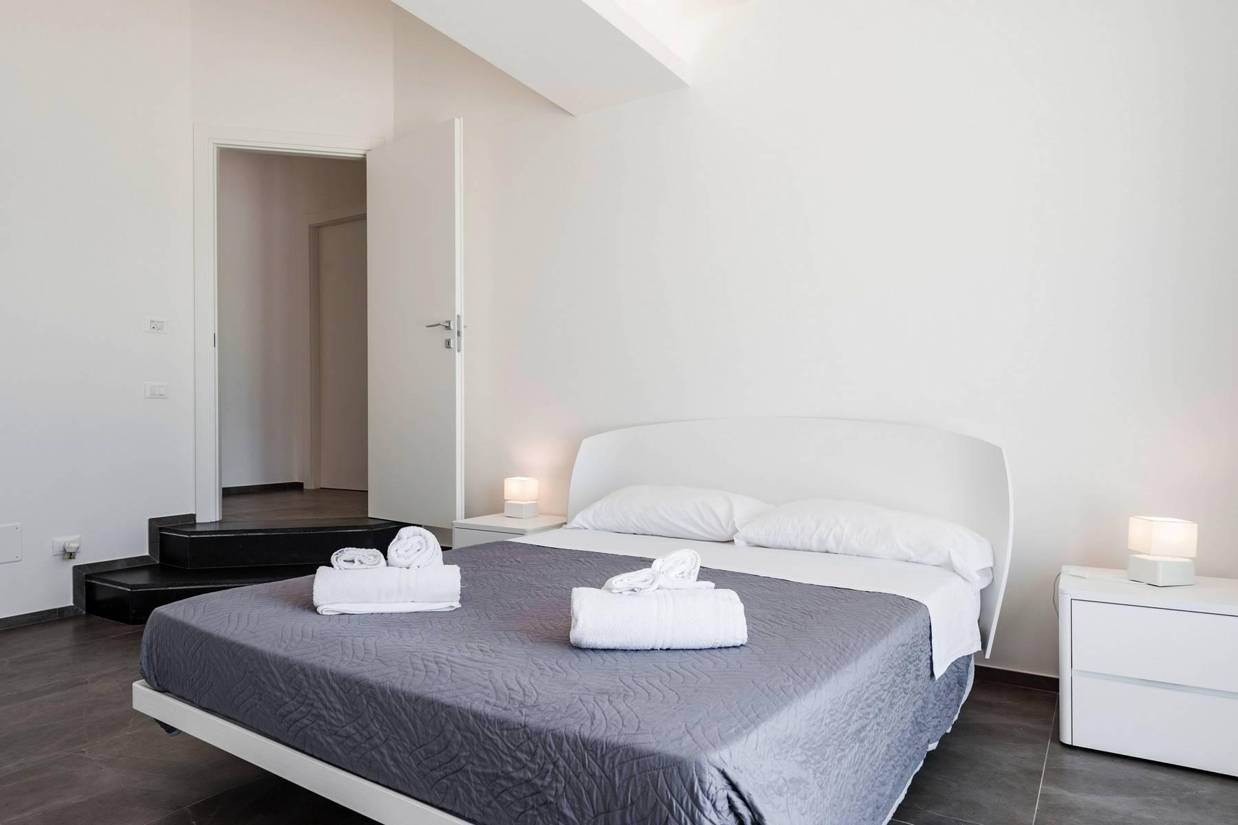 Exclusive villa with sea view in Avola - 11