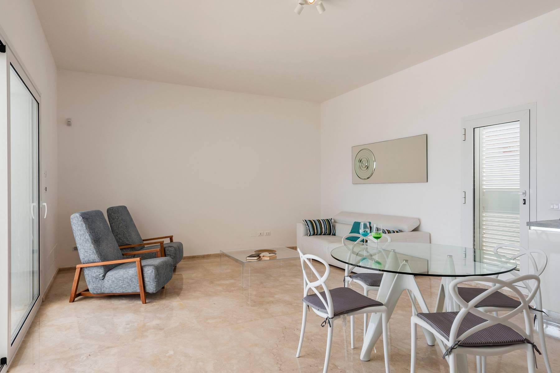 Exclusive villa with sea view in Avola - 14