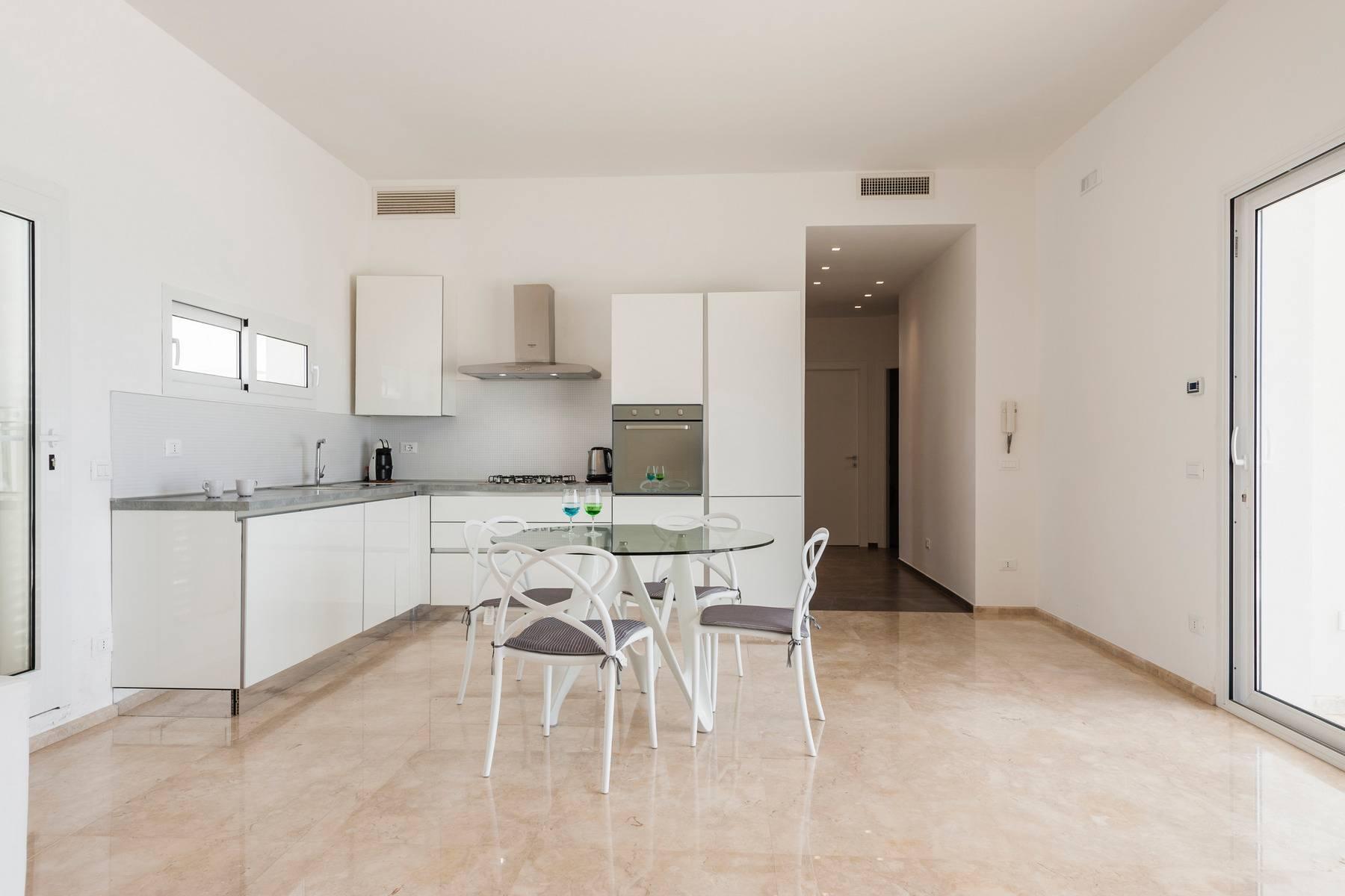 Exclusive villa with sea view in Avola - 15