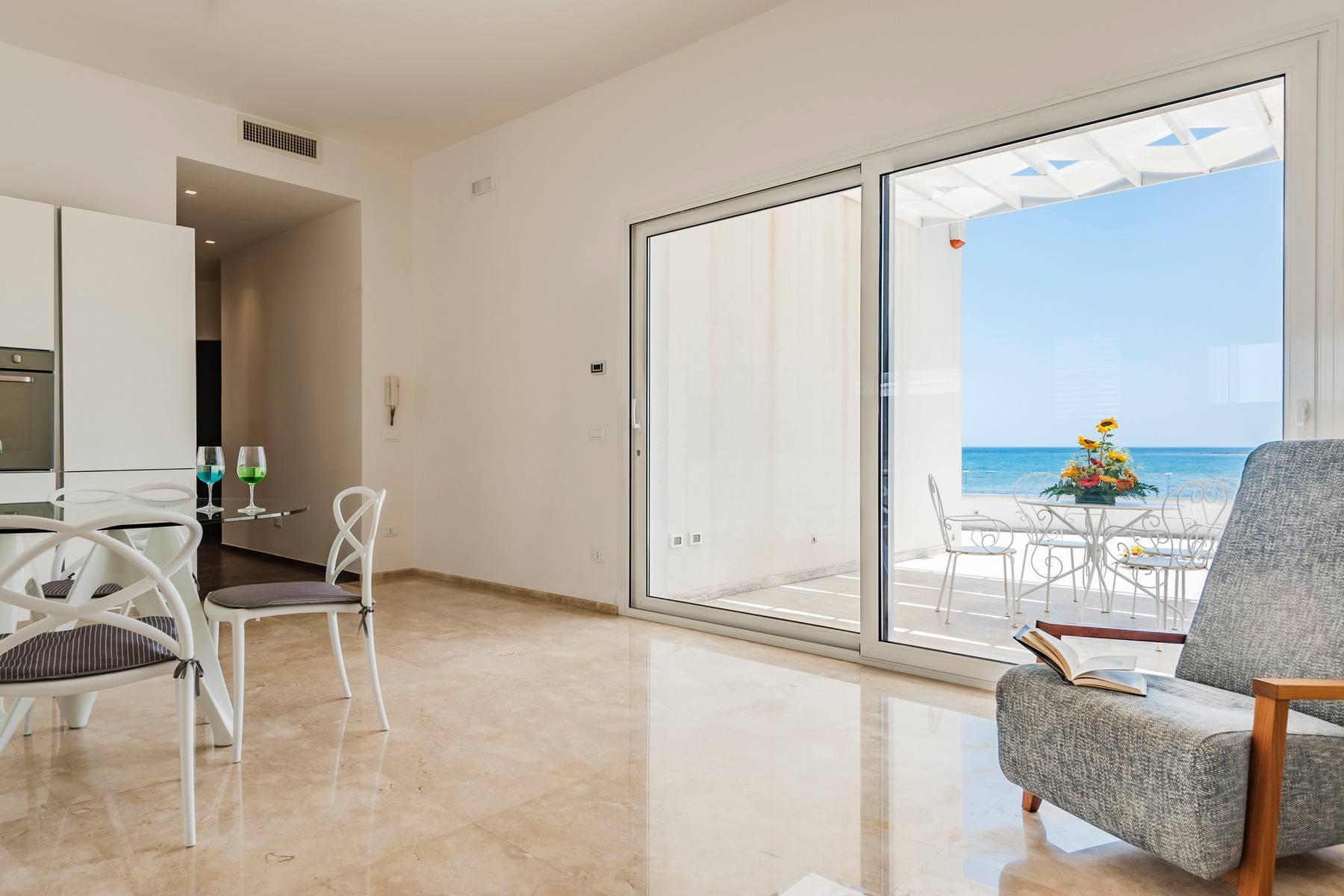 Exclusive villa with sea view in Avola - 3