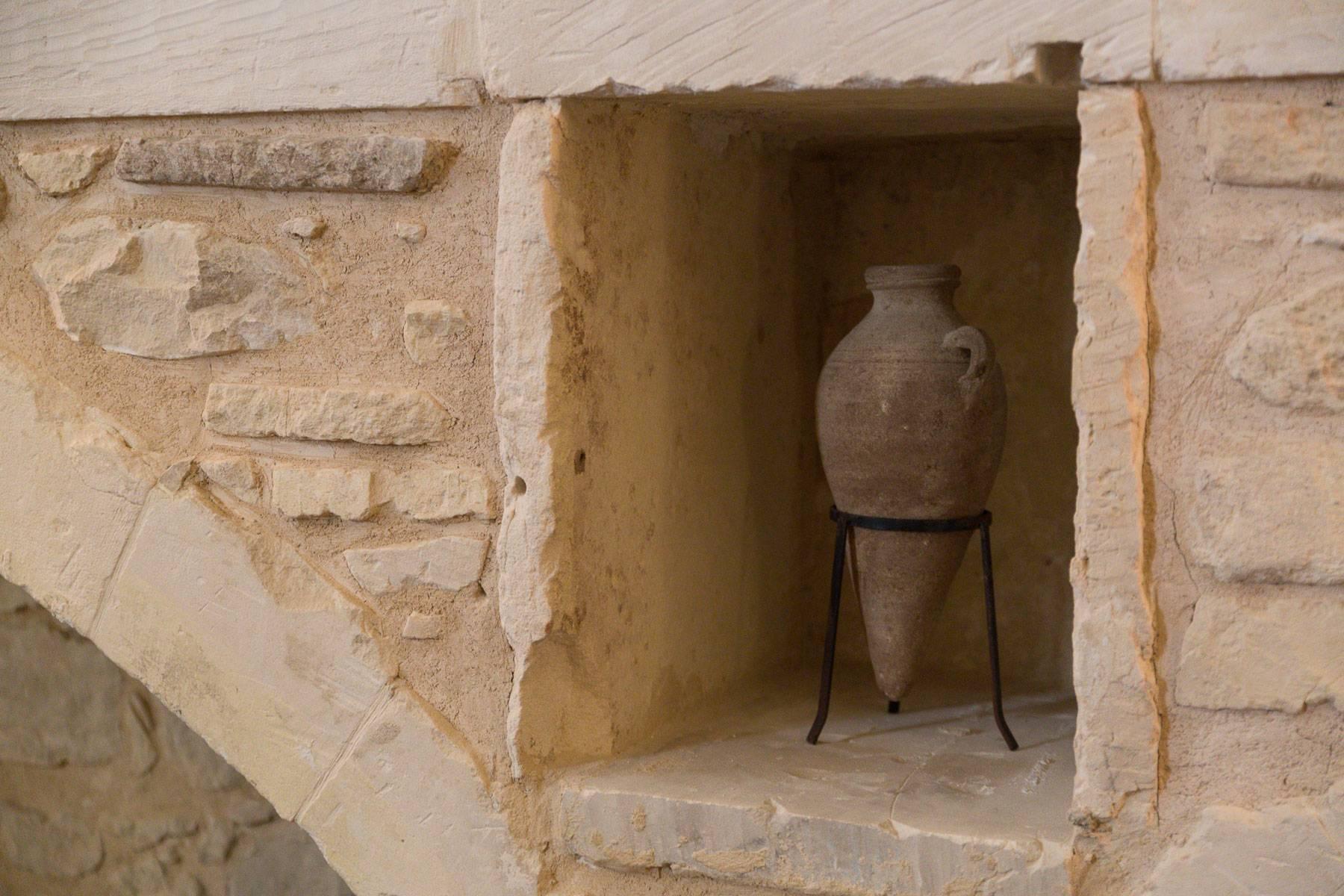 Casa di pregio nel centro storico di Ragusa - 46