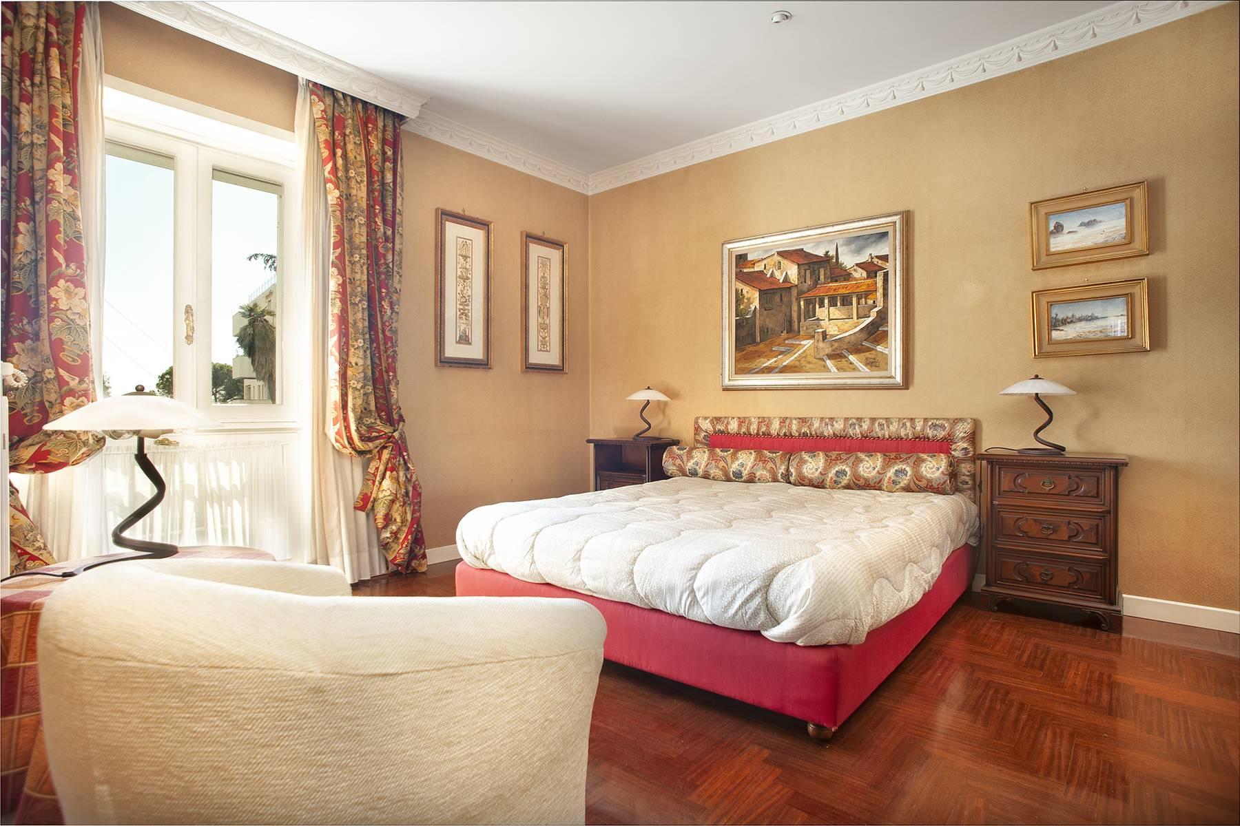 Splendido appartamento a due passi dalla Basilica di San Pietro - 9