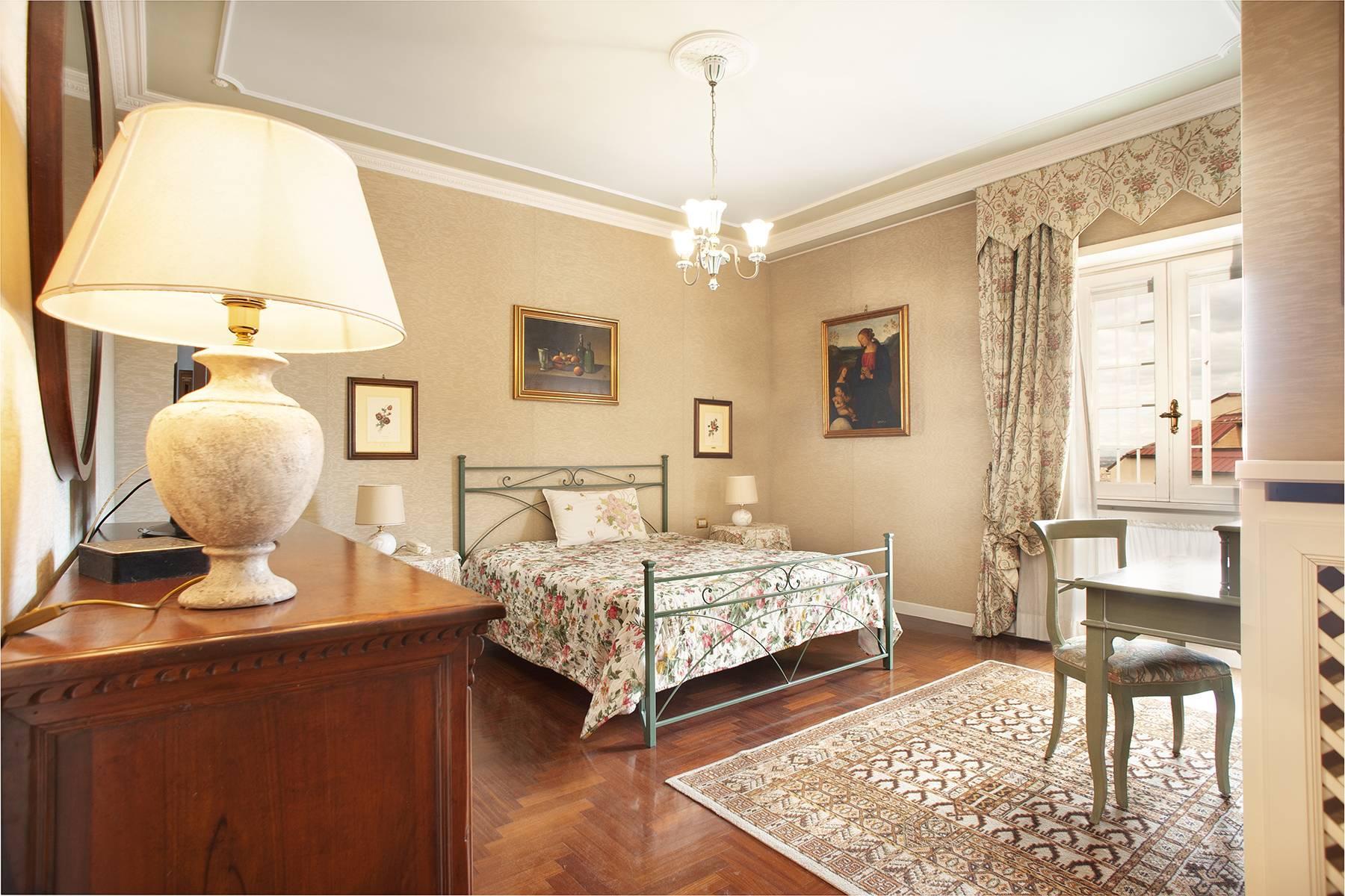 Splendido appartamento a due passi dalla Basilica di San Pietro - 16