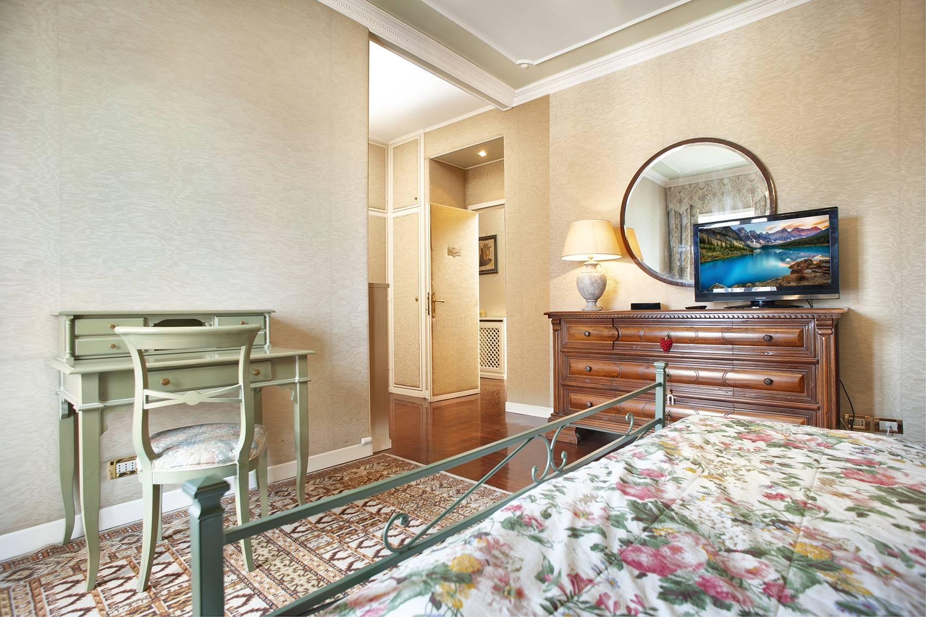 Splendido appartamento a due passi dalla Basilica di San Pietro - 17