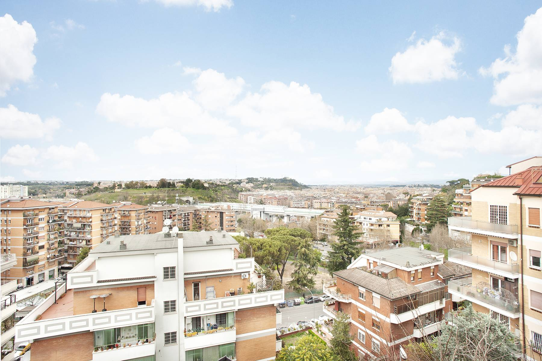 Splendido appartamento a due passi dalla Basilica di San Pietro - 22