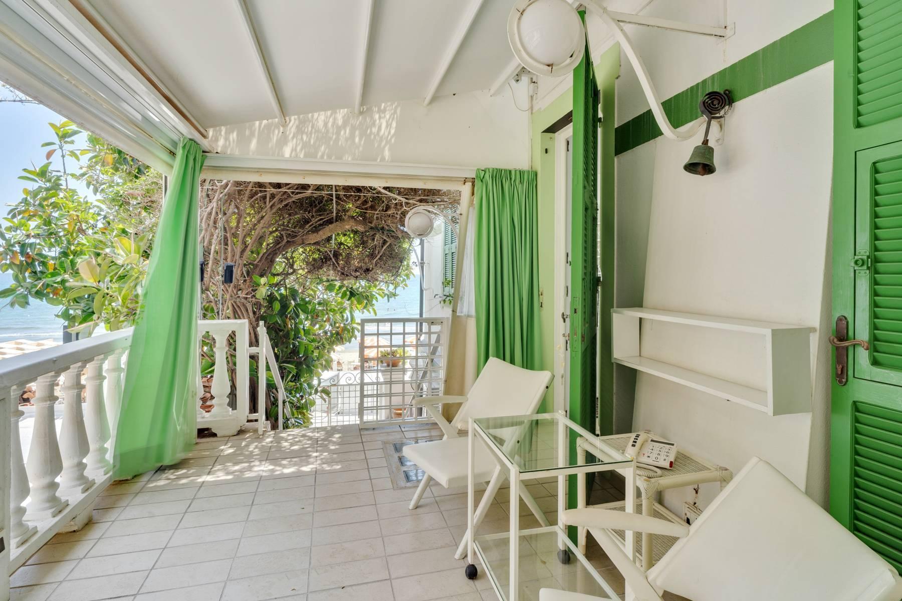 Exklusive Villa am Meer in Alassio - 7