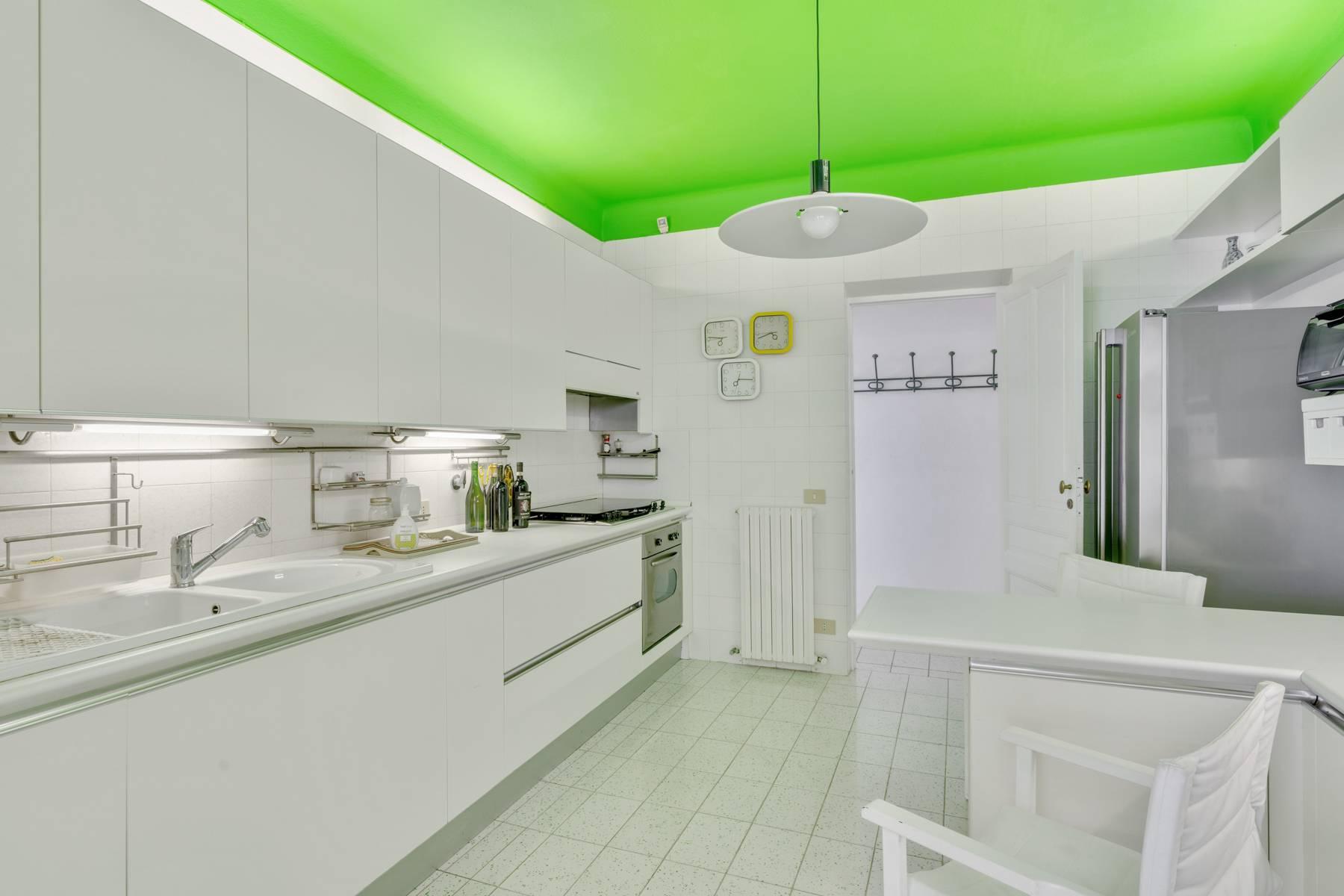 Exklusive Villa am Meer in Alassio - 10