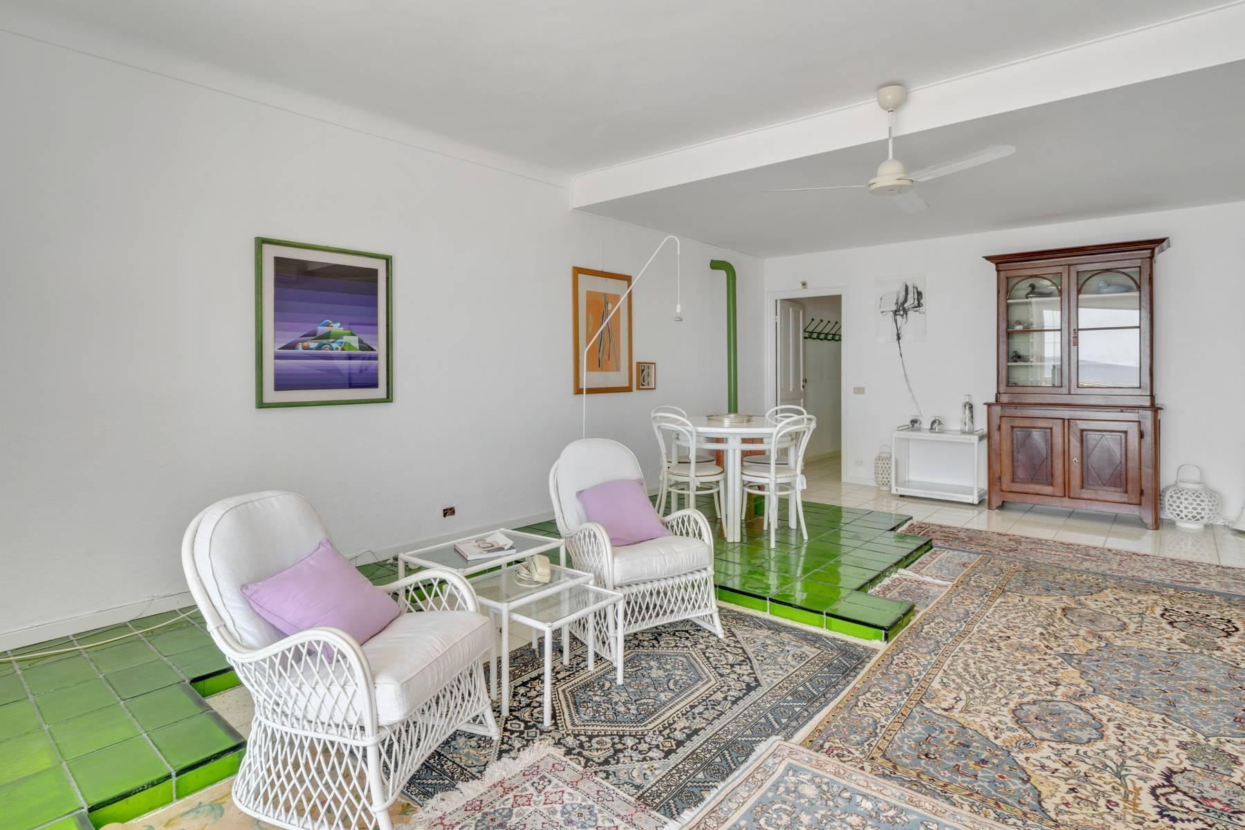 Exklusive Villa am Meer in Alassio - 5