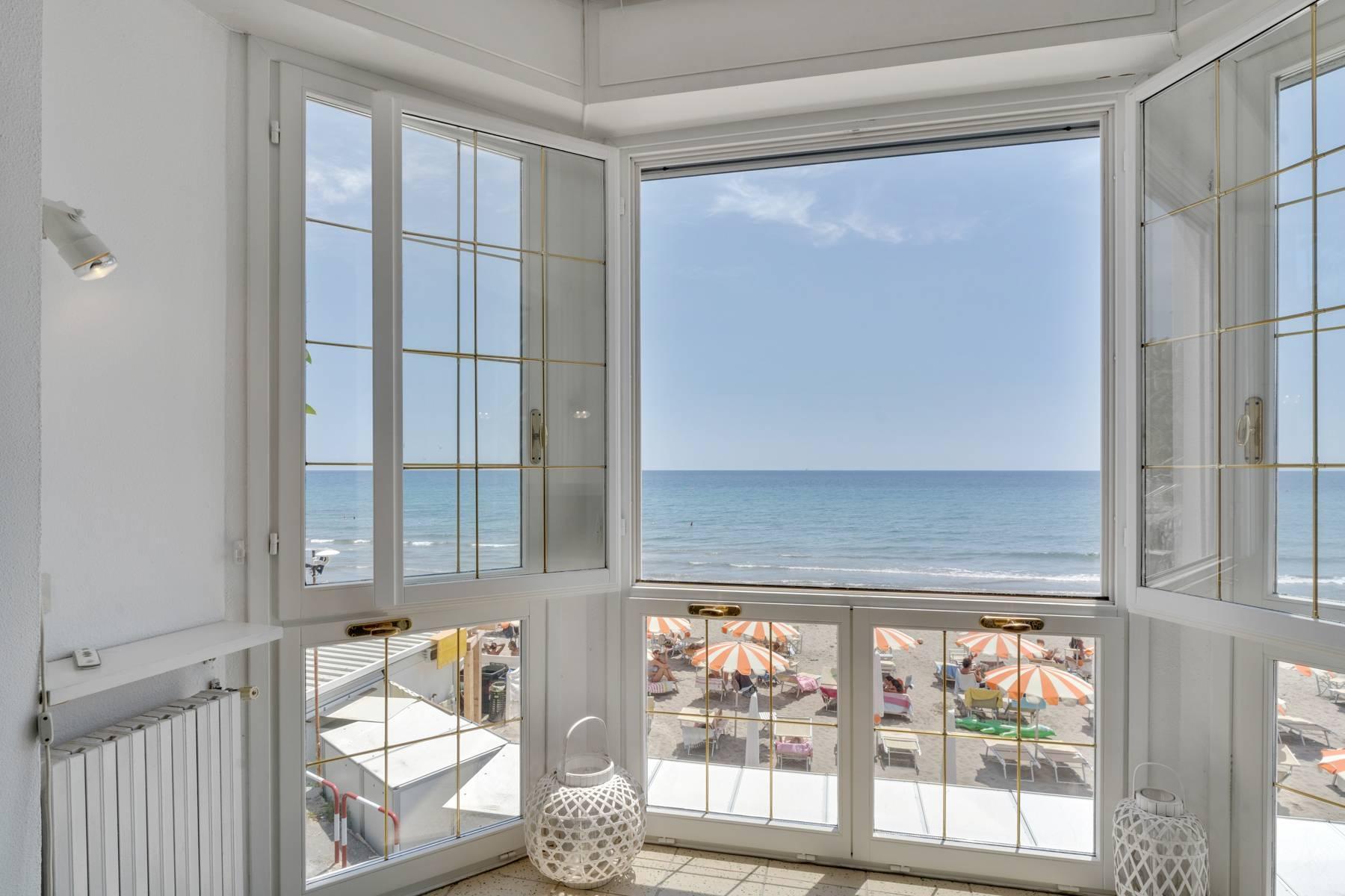 Exklusive Villa am Meer in Alassio - 6