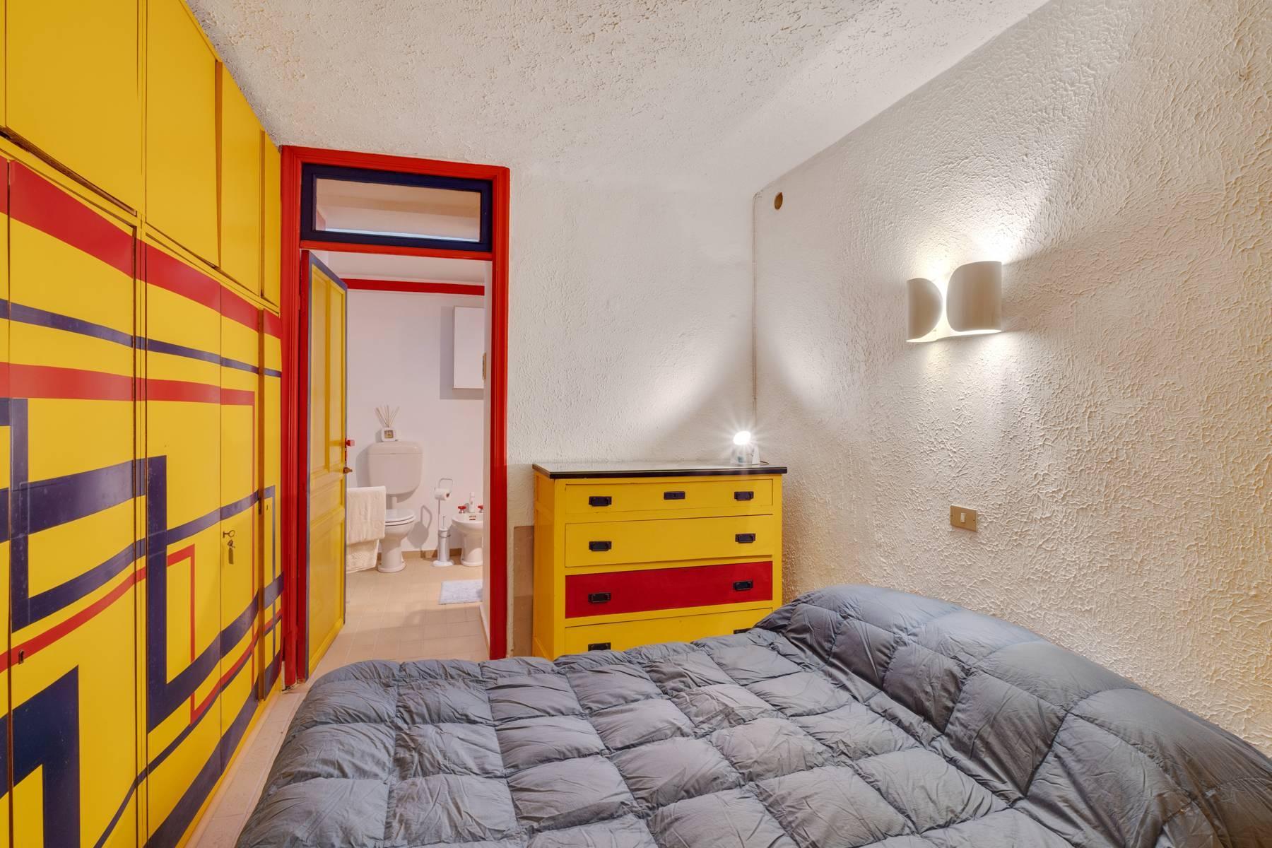 Exklusive Villa am Meer in Alassio - 23