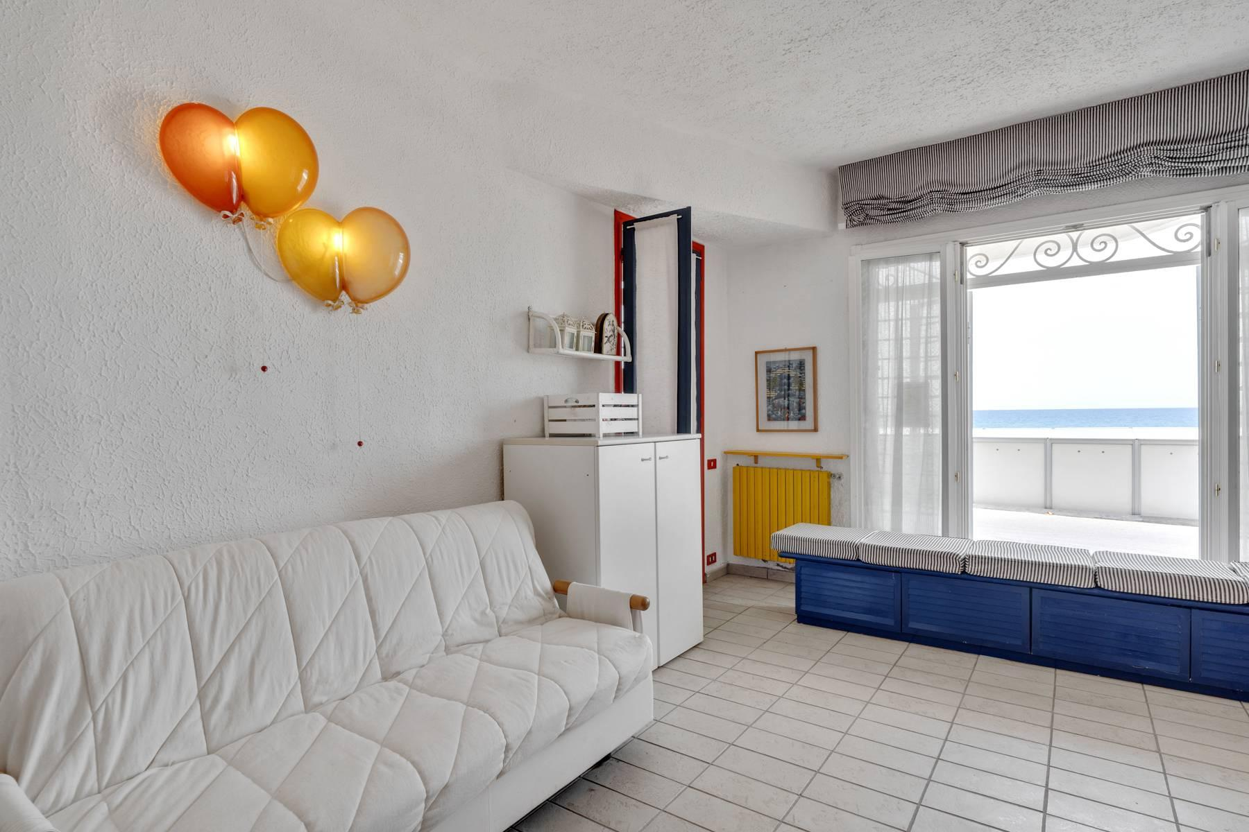 Exklusive Villa am Meer in Alassio - 21
