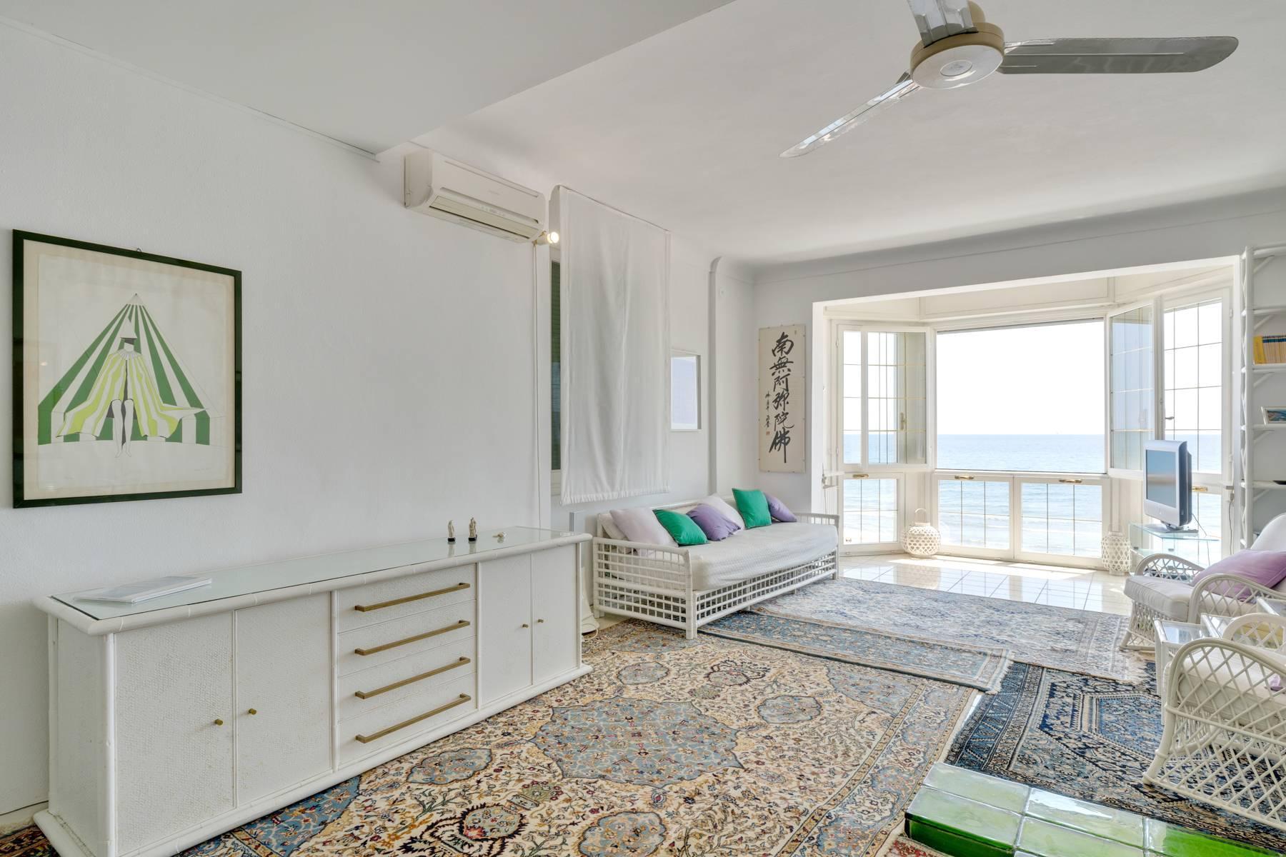 Exklusive Villa am Meer in Alassio - 4