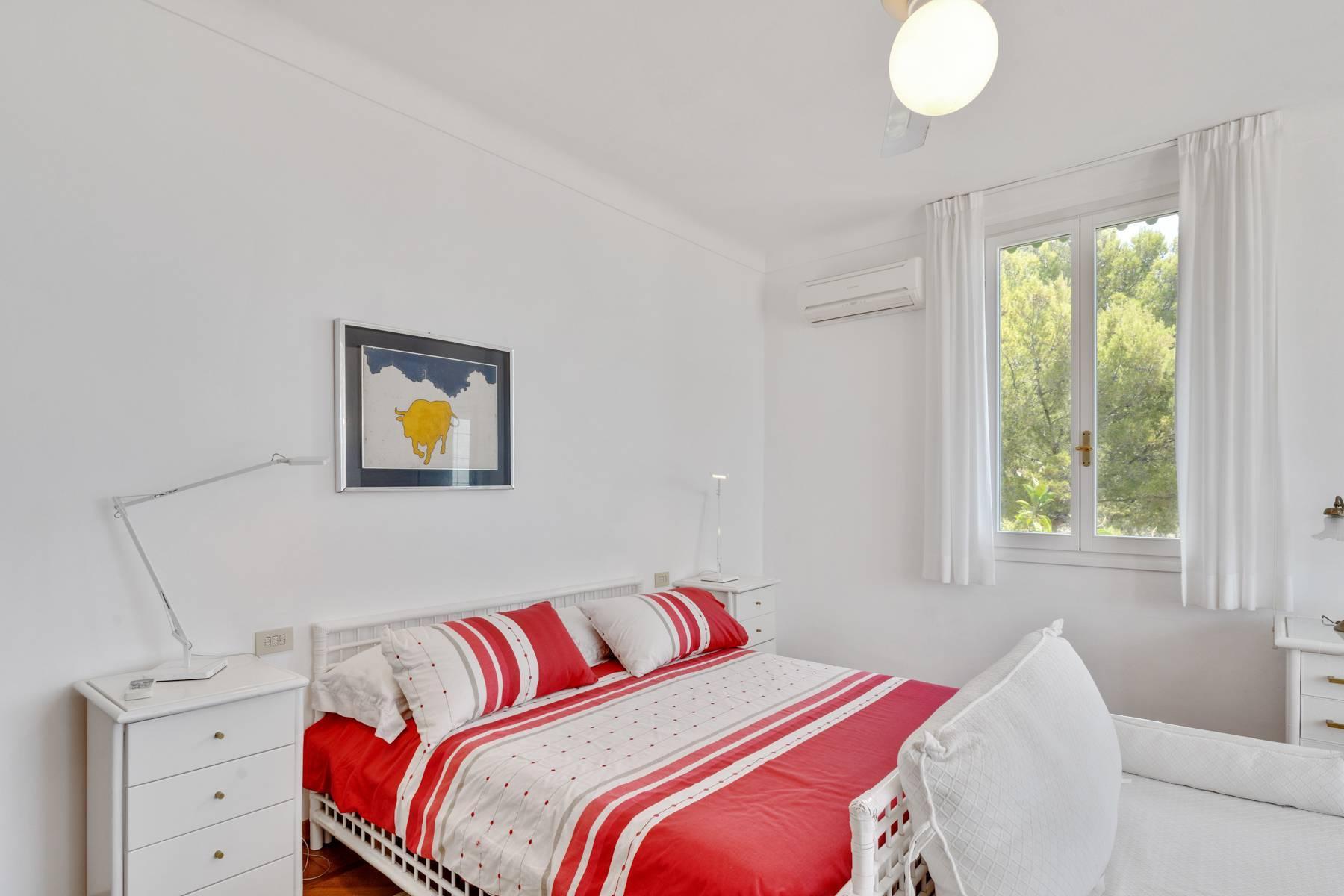 Exklusive Villa am Meer in Alassio - 16