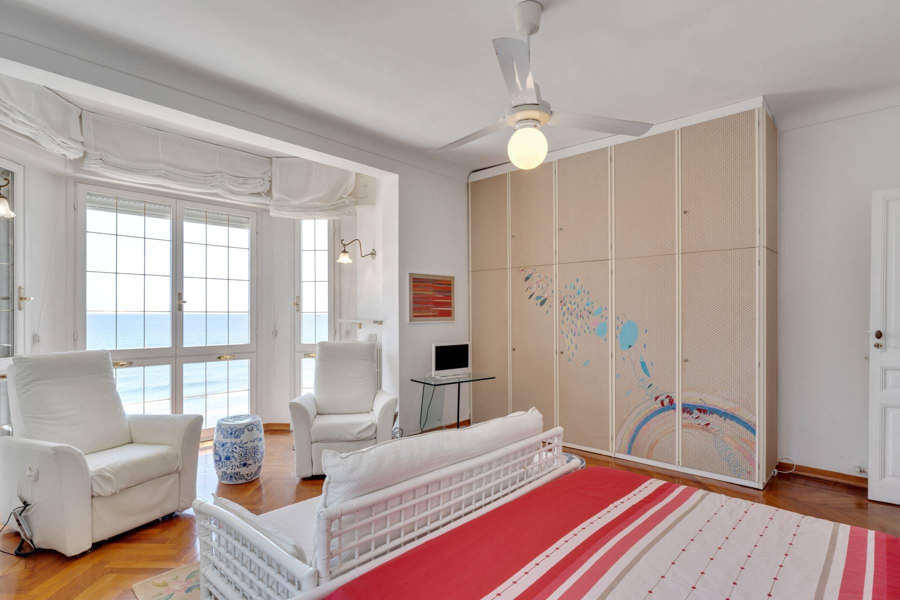 Exklusive Villa am Meer in Alassio - 14
