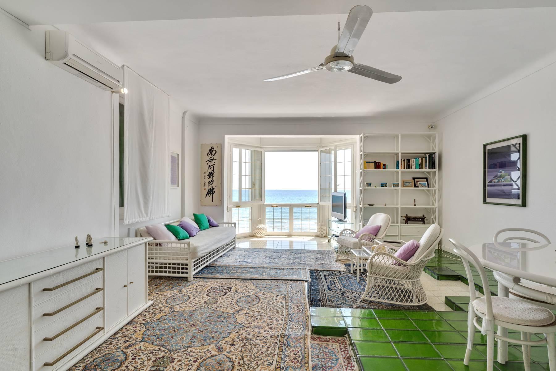 Exklusive Villa am Meer in Alassio - 3