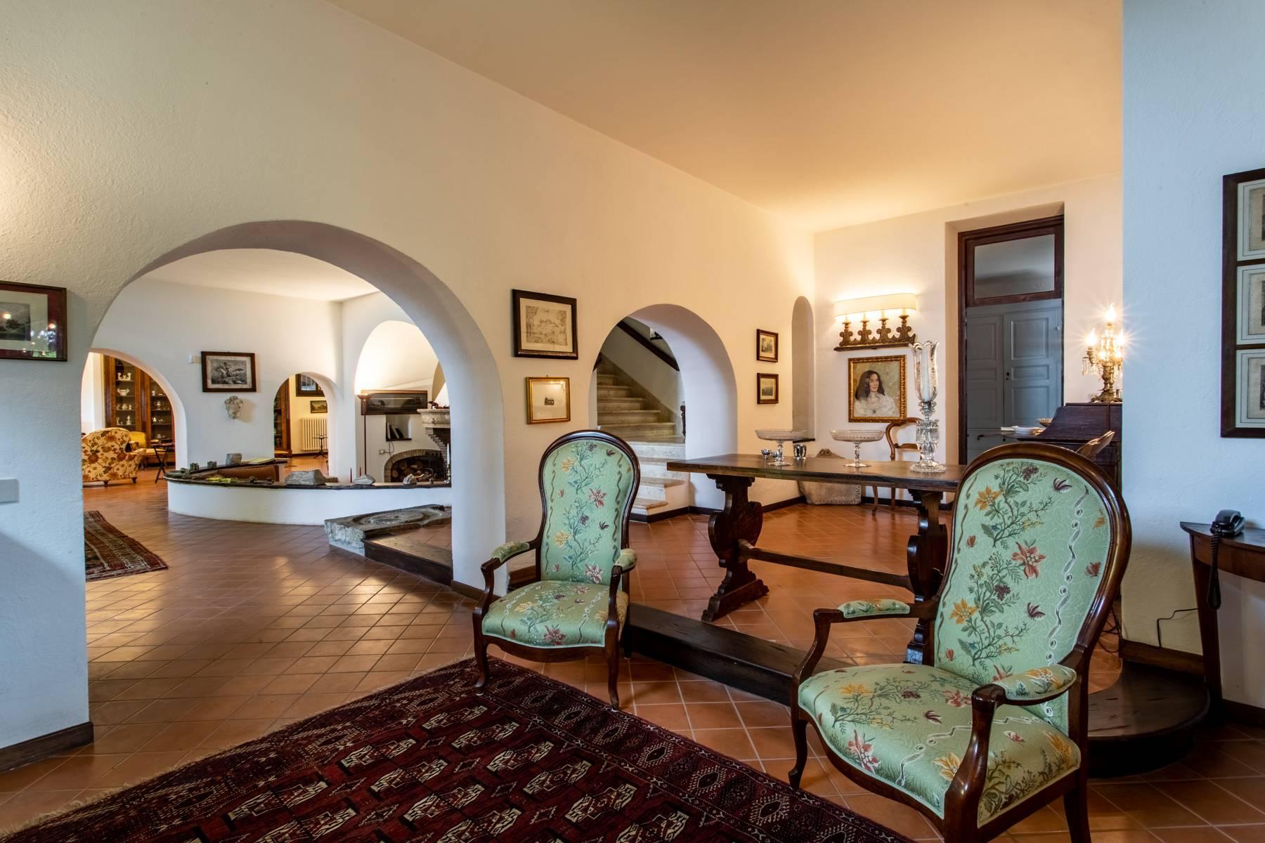 Casale Antico ai Castelli Romani - 17