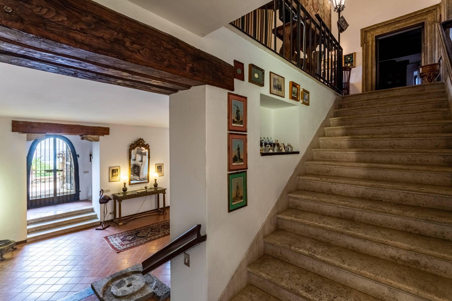 Casale Antico ai Castelli Romani - 23