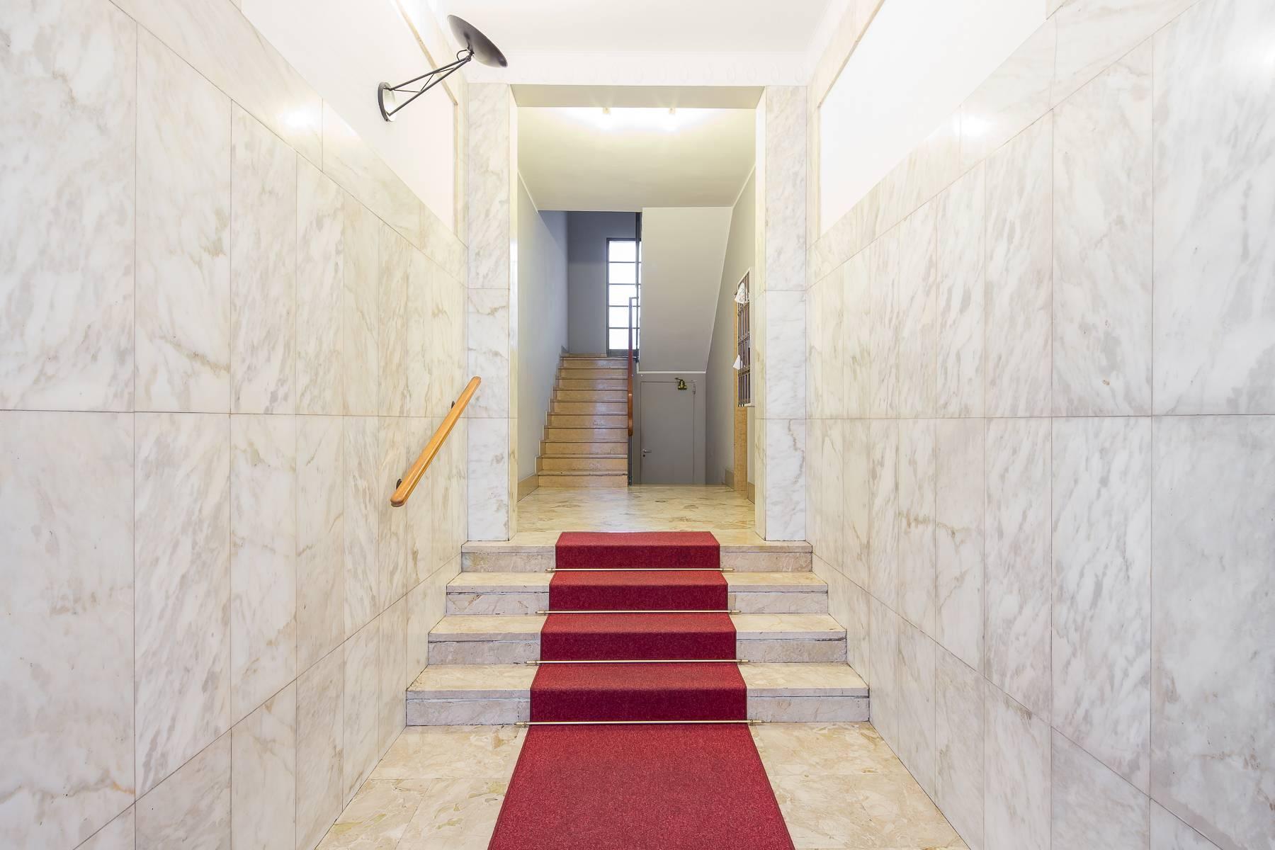 Moderno appartamento a pochi passi dal centro di Milano - 15