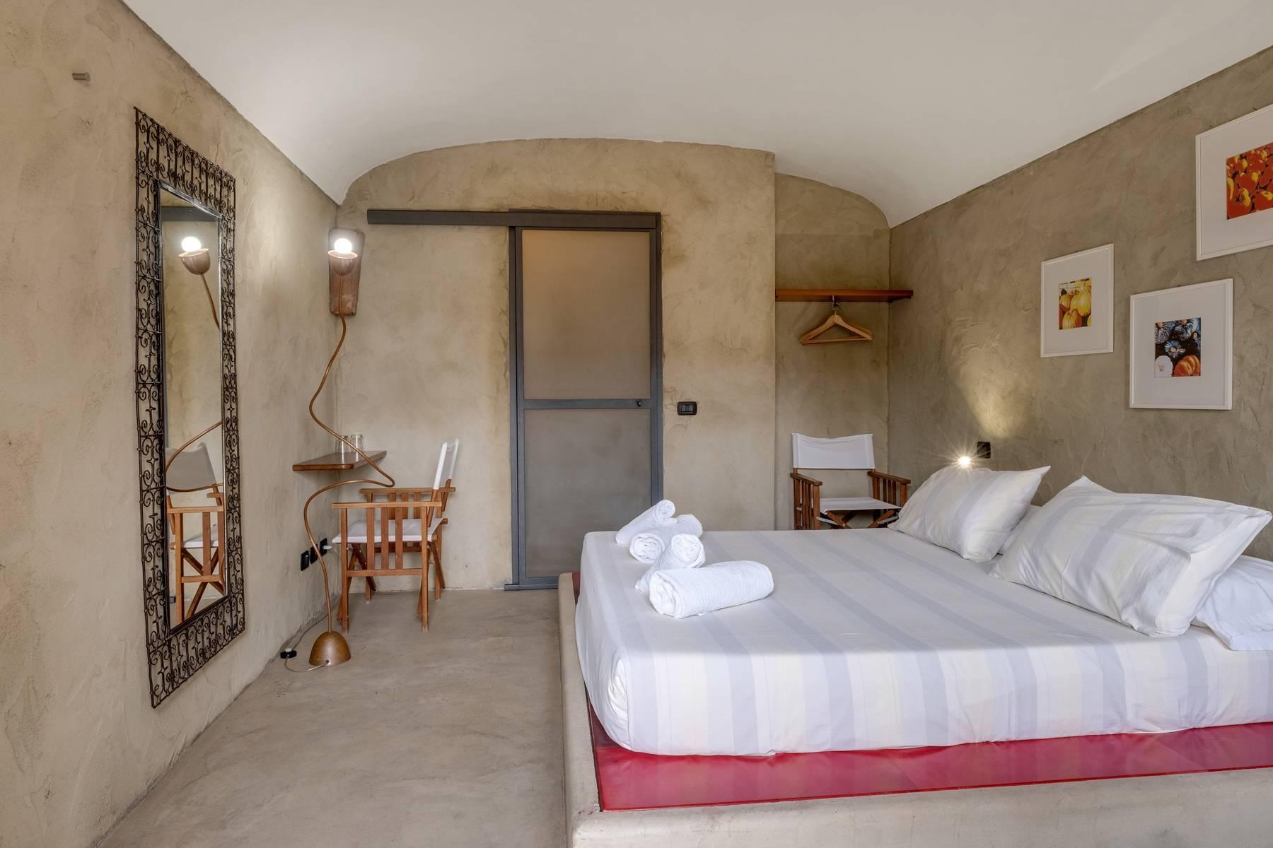 Affascinante resort nel cuore del Monferrato - 24
