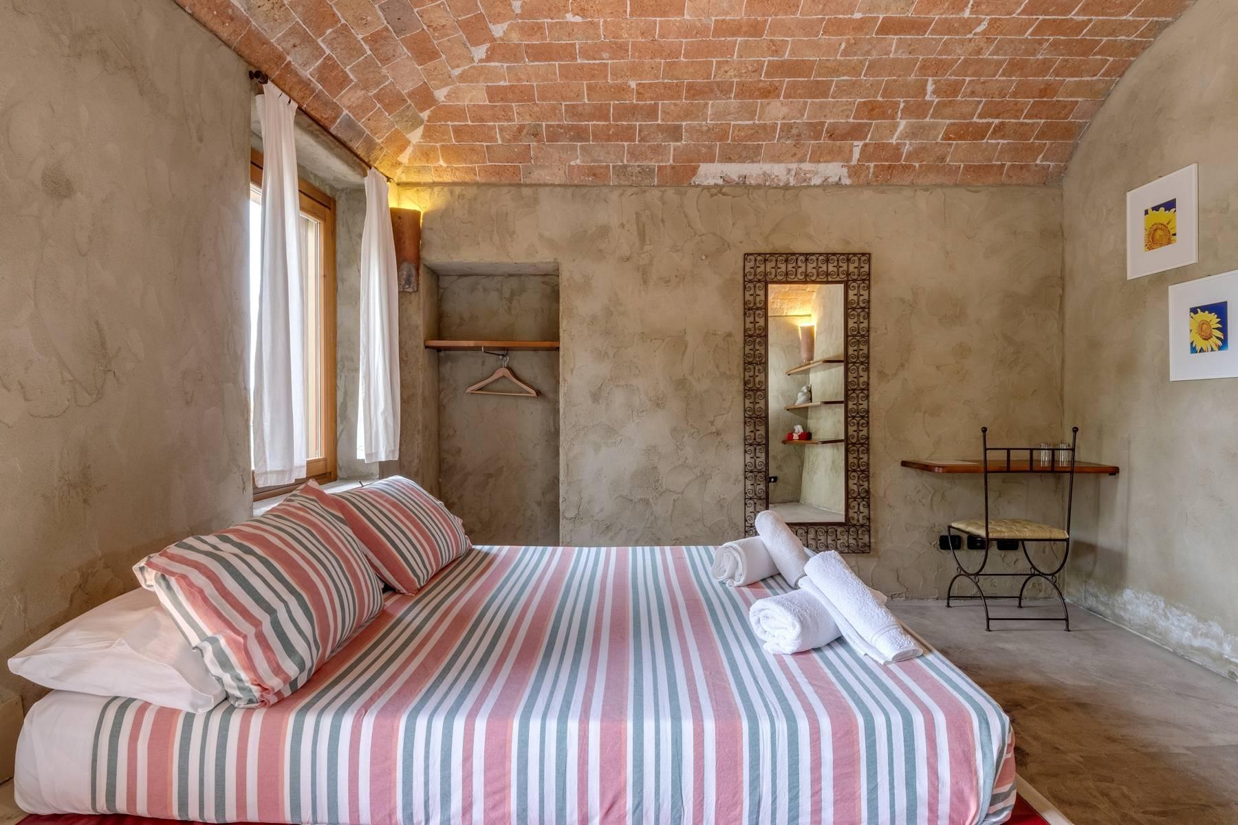 Affascinante resort nel cuore del Monferrato - 25