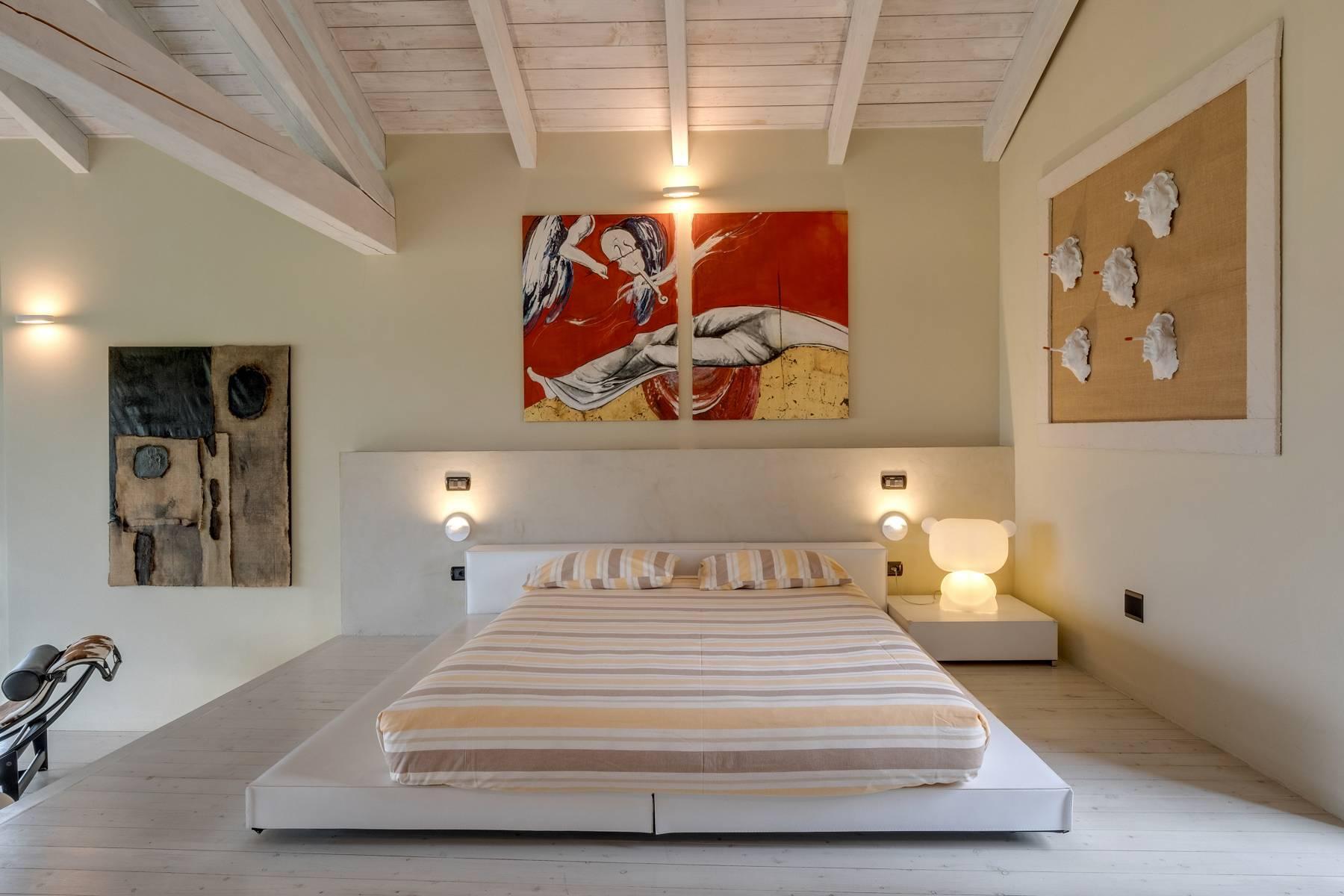 Affascinante resort nel cuore del Monferrato - 10
