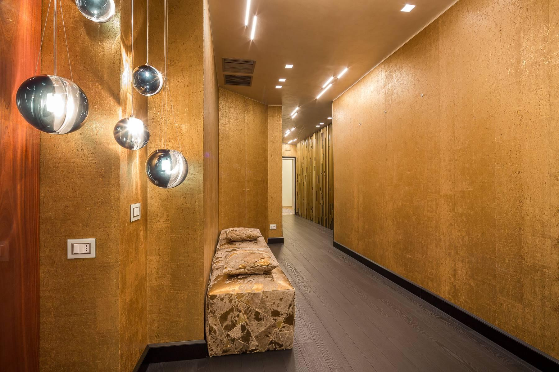 Elegant apartment in a prestigious area - 18