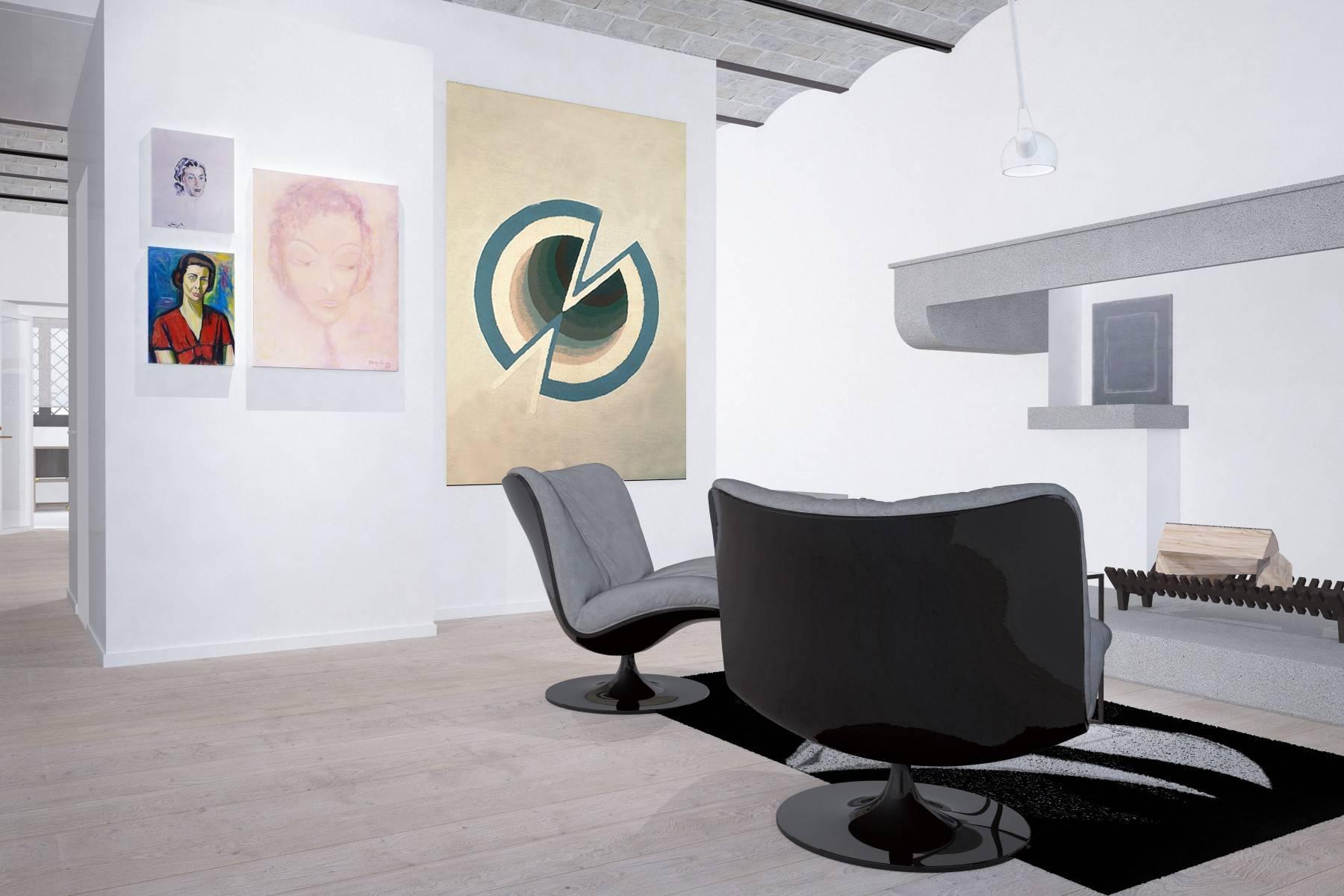 Casa Museo Diana Baylon - 27