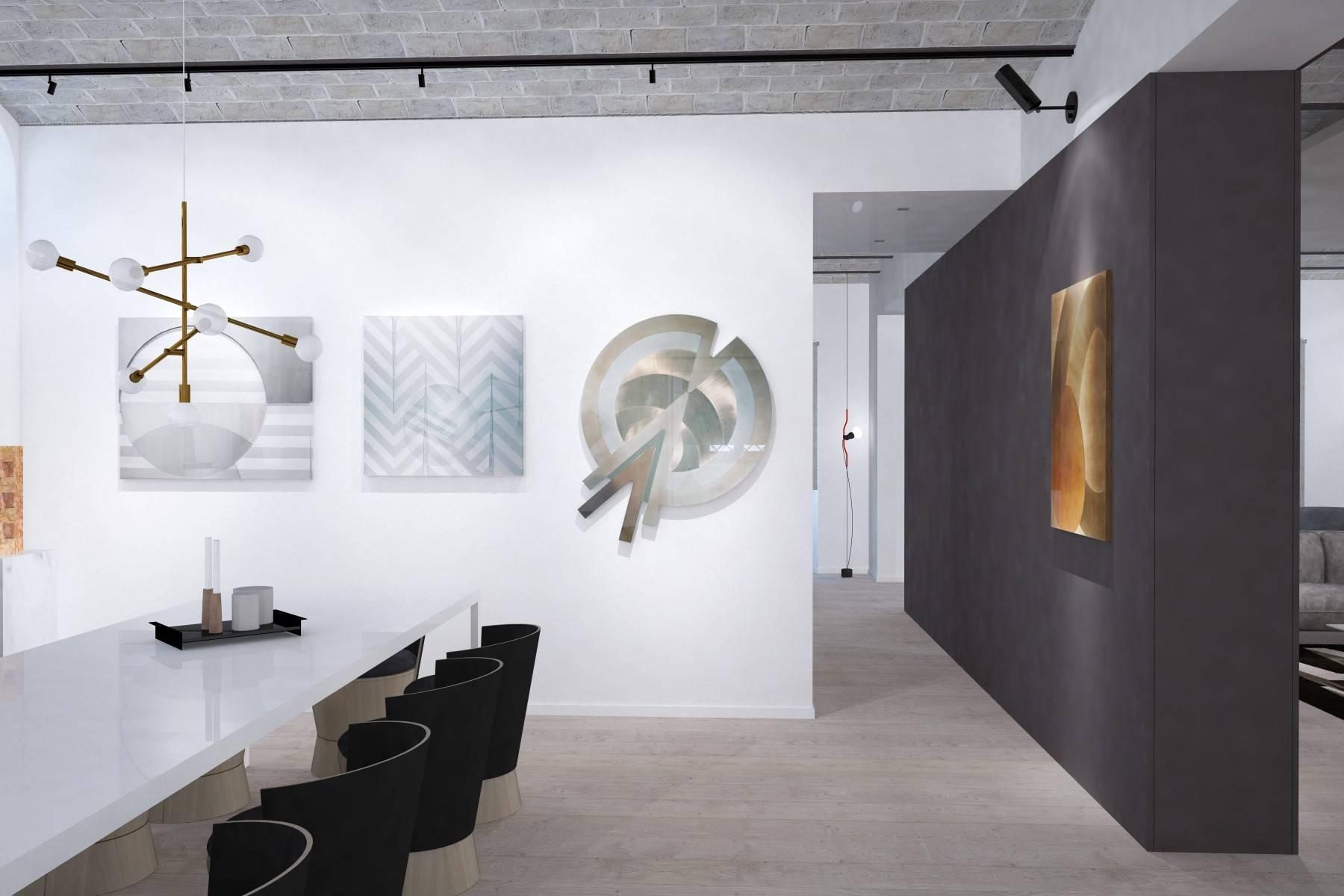 Casa Museo Diana Baylon - 28