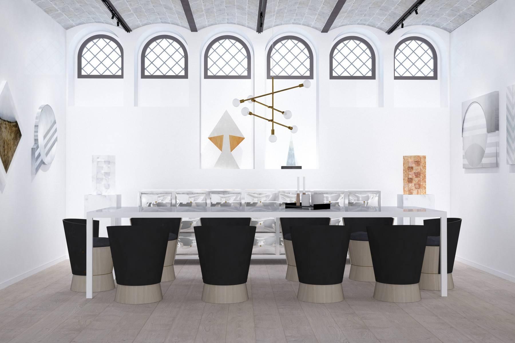 Casa Museo Diana Baylon - 29