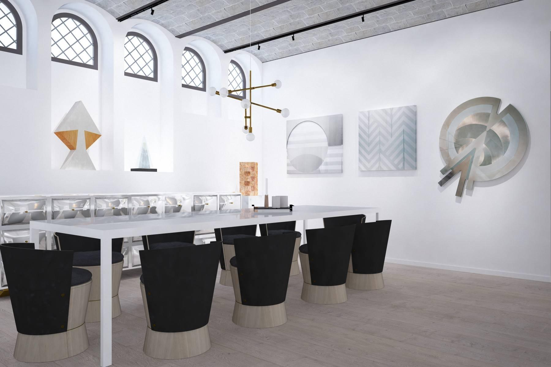 Casa Museo Diana Baylon - 31