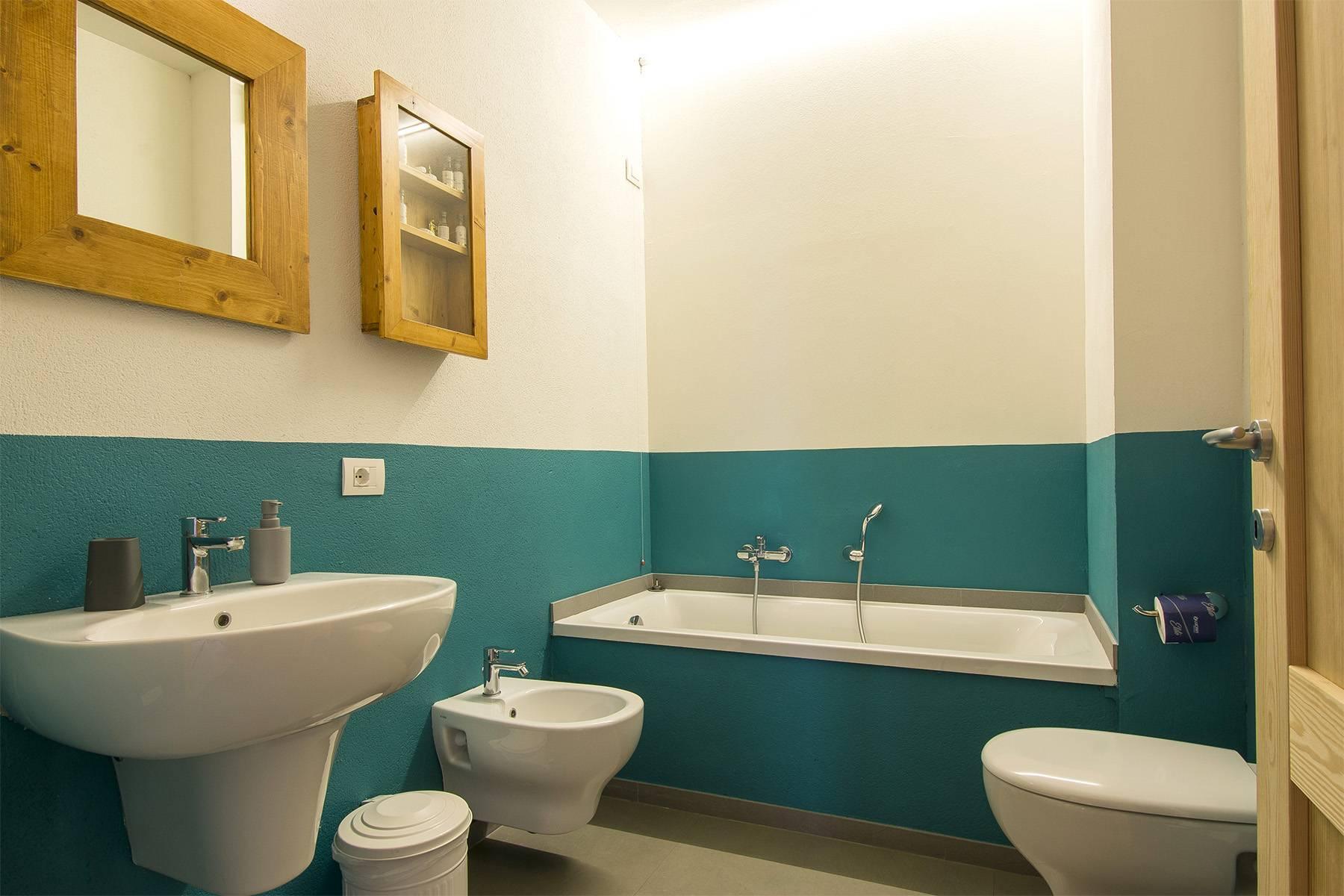 Appartamento in palazzo storico a Lucca - 18