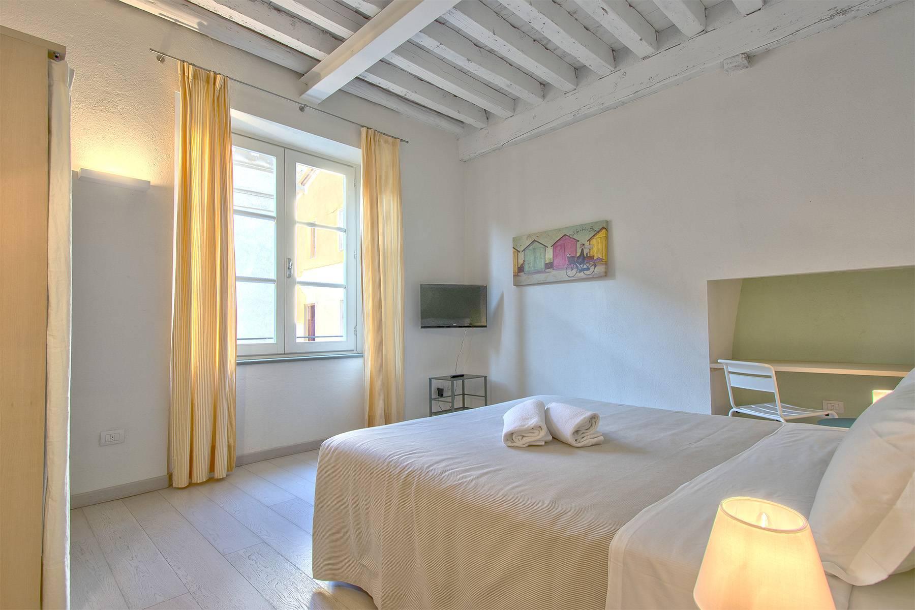 Appartamento in palazzo storico a Lucca - 4