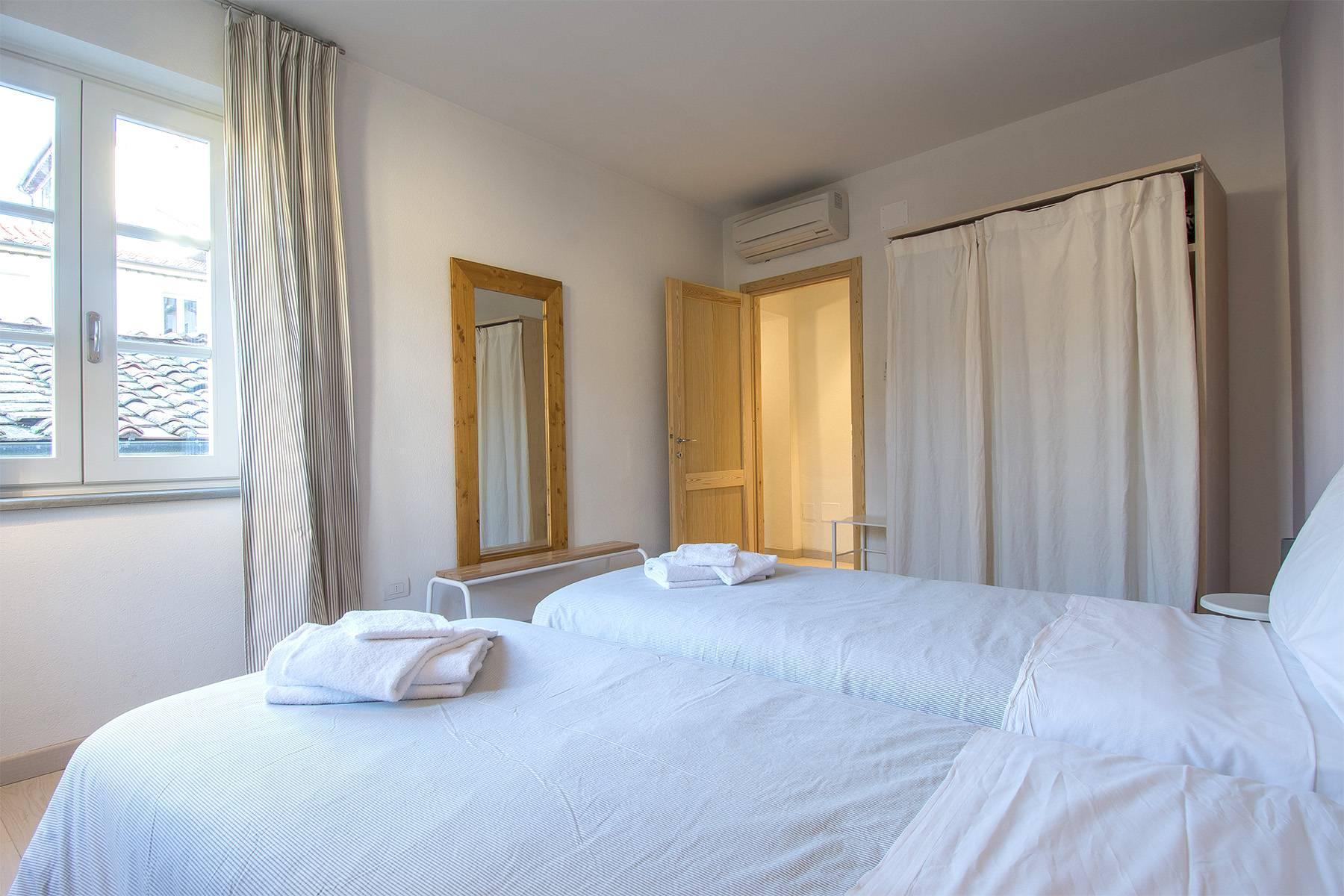 Appartamento in palazzo storico a Lucca - 15