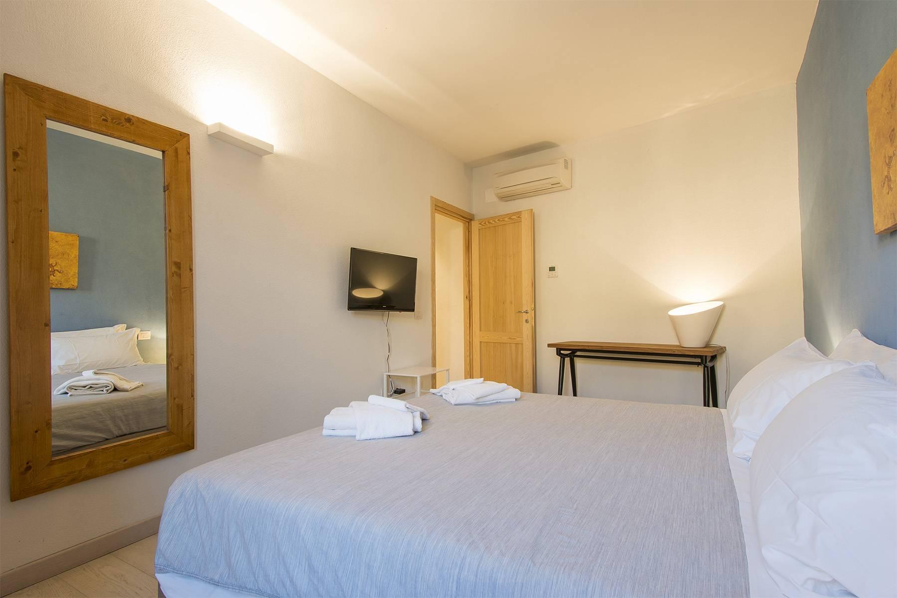 Appartamento in palazzo storico a Lucca - 19