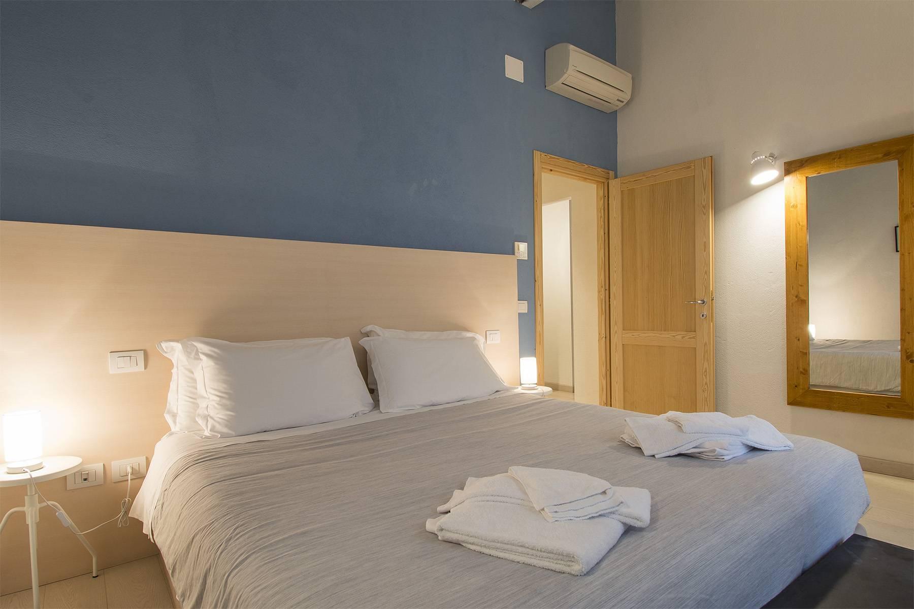 Appartamento in palazzo storico a Lucca - 22