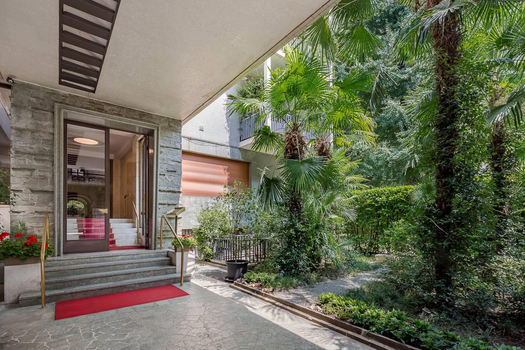 Elegant apartment in a prestigious area - 23