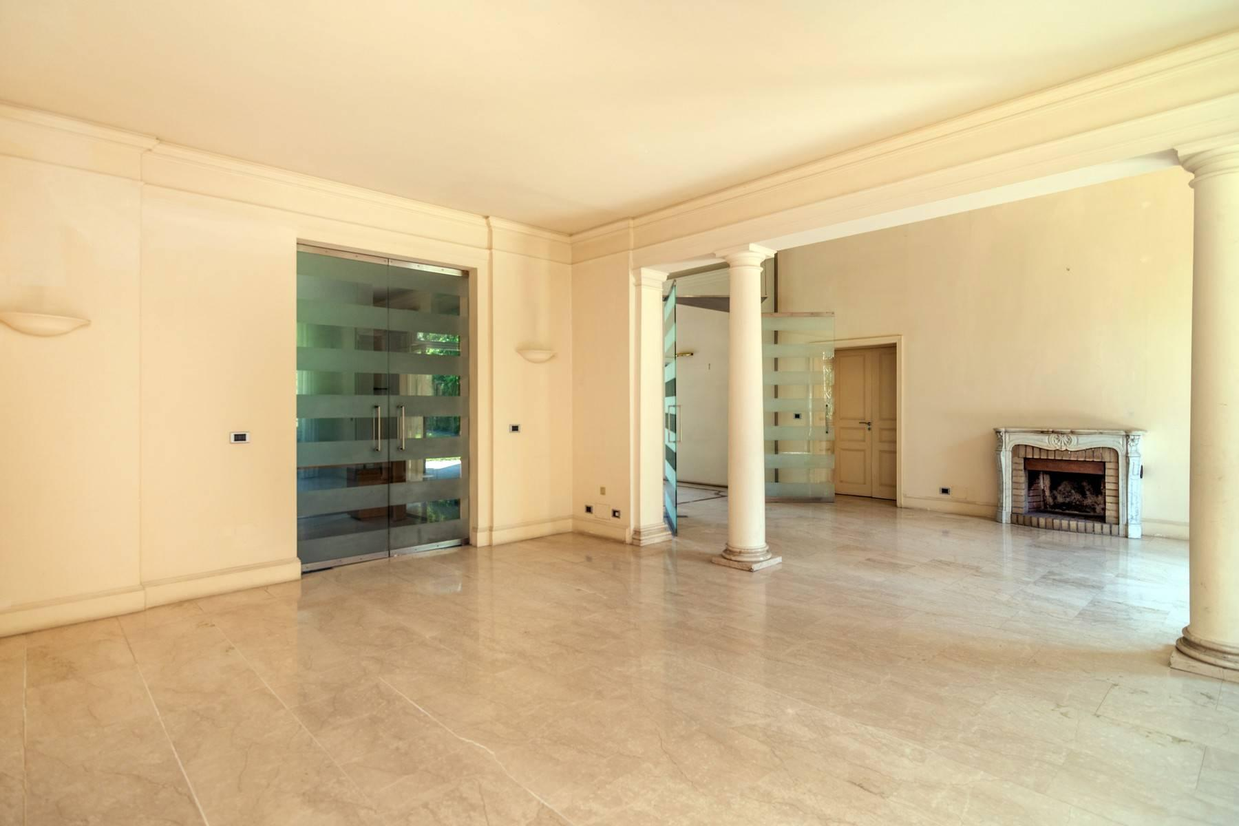 Splendida villa alle porte di Bologna - 6