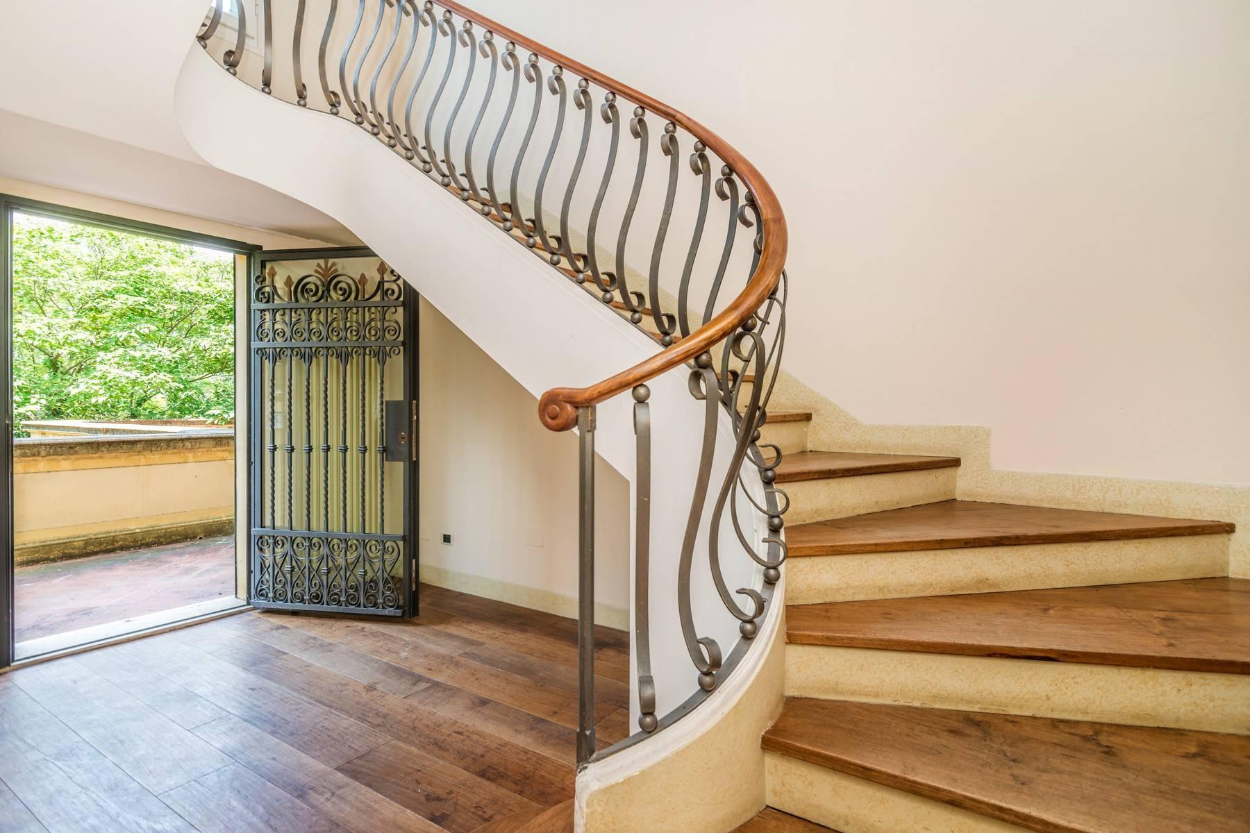 Splendida villa alle porte di Bologna - 3