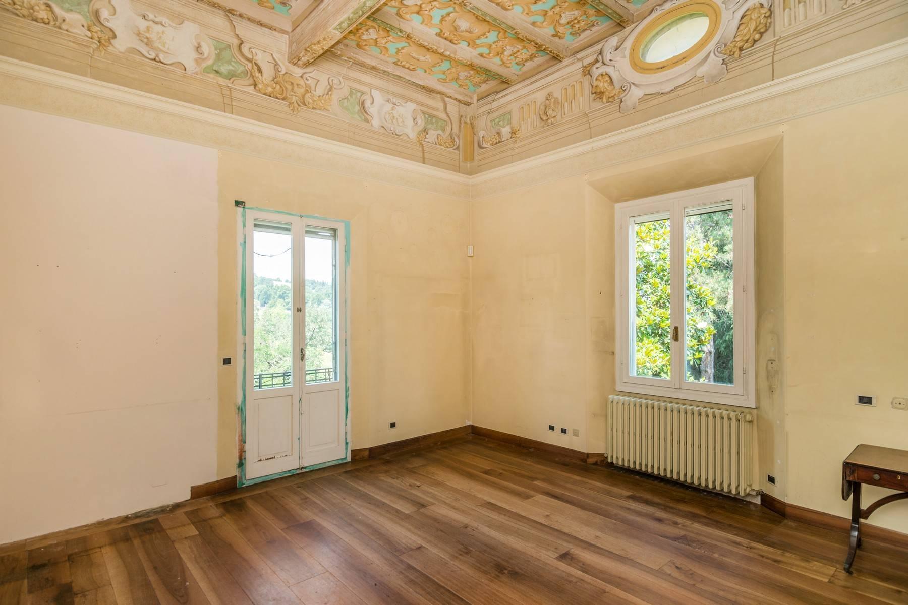 Splendida villa alle porte di Bologna - 4