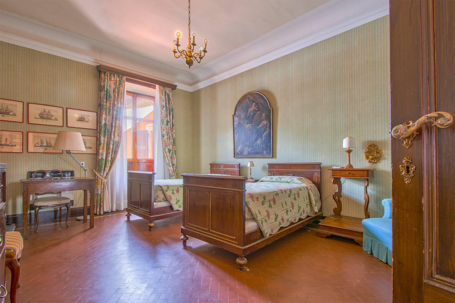 Magnifica villa dell'800 nel cuore dell'Umbria - 14