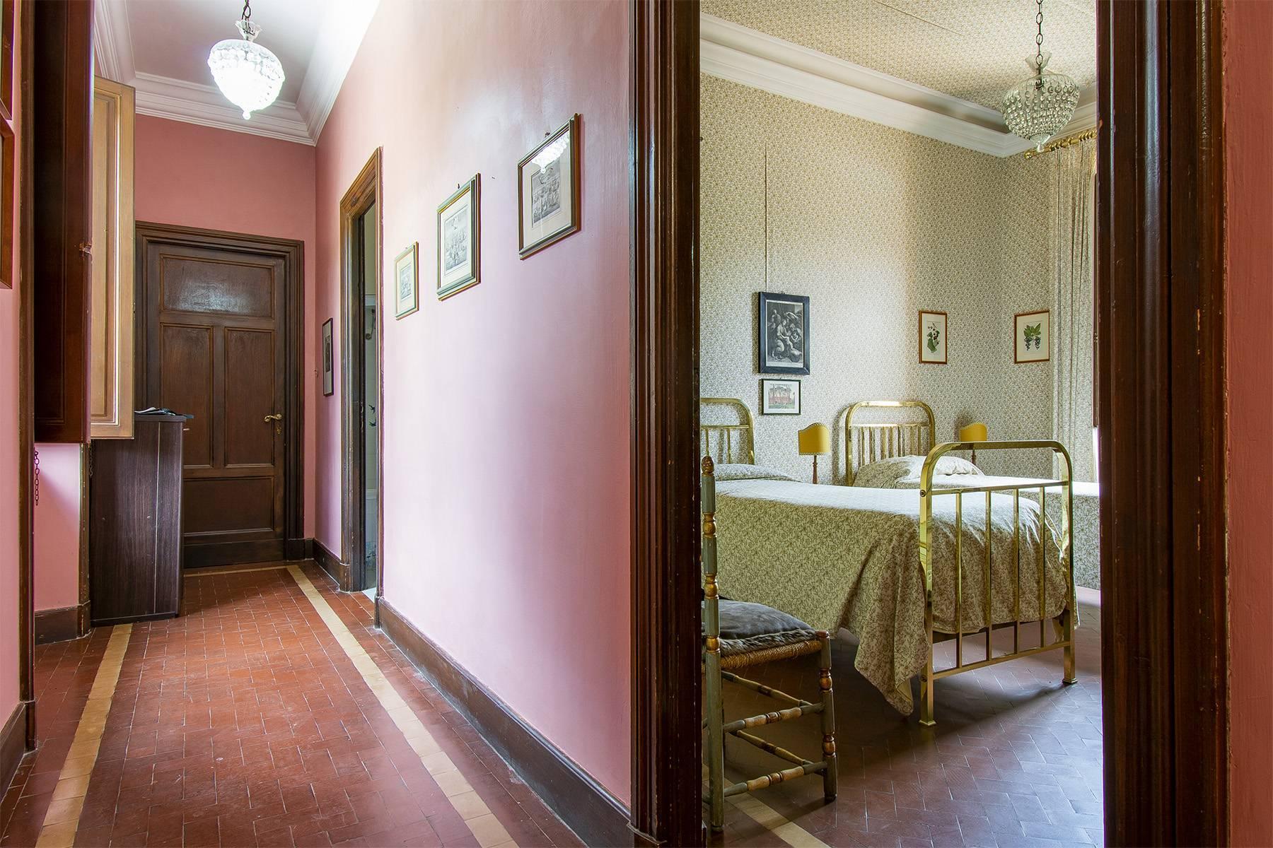 Magnifica villa dell'800 nel cuore dell'Umbria - 17