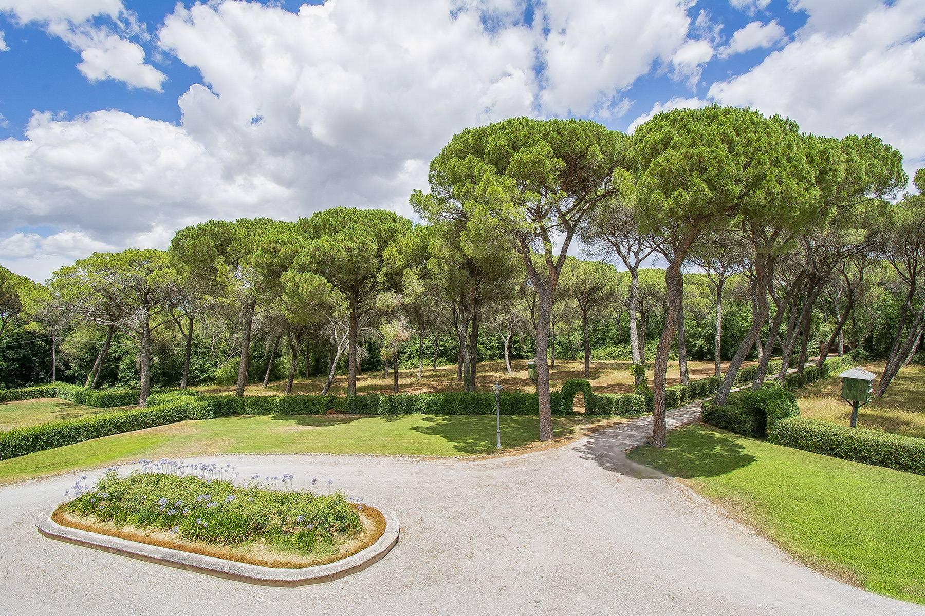 Magnifica villa dell'800 nel cuore dell'Umbria - 30