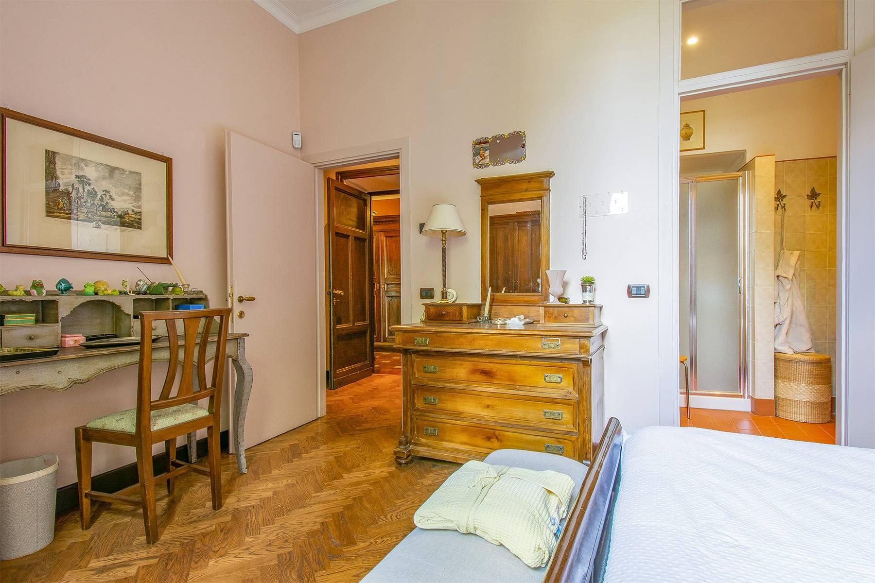 Magnifica villa dell'800 nel cuore dell'Umbria - 16