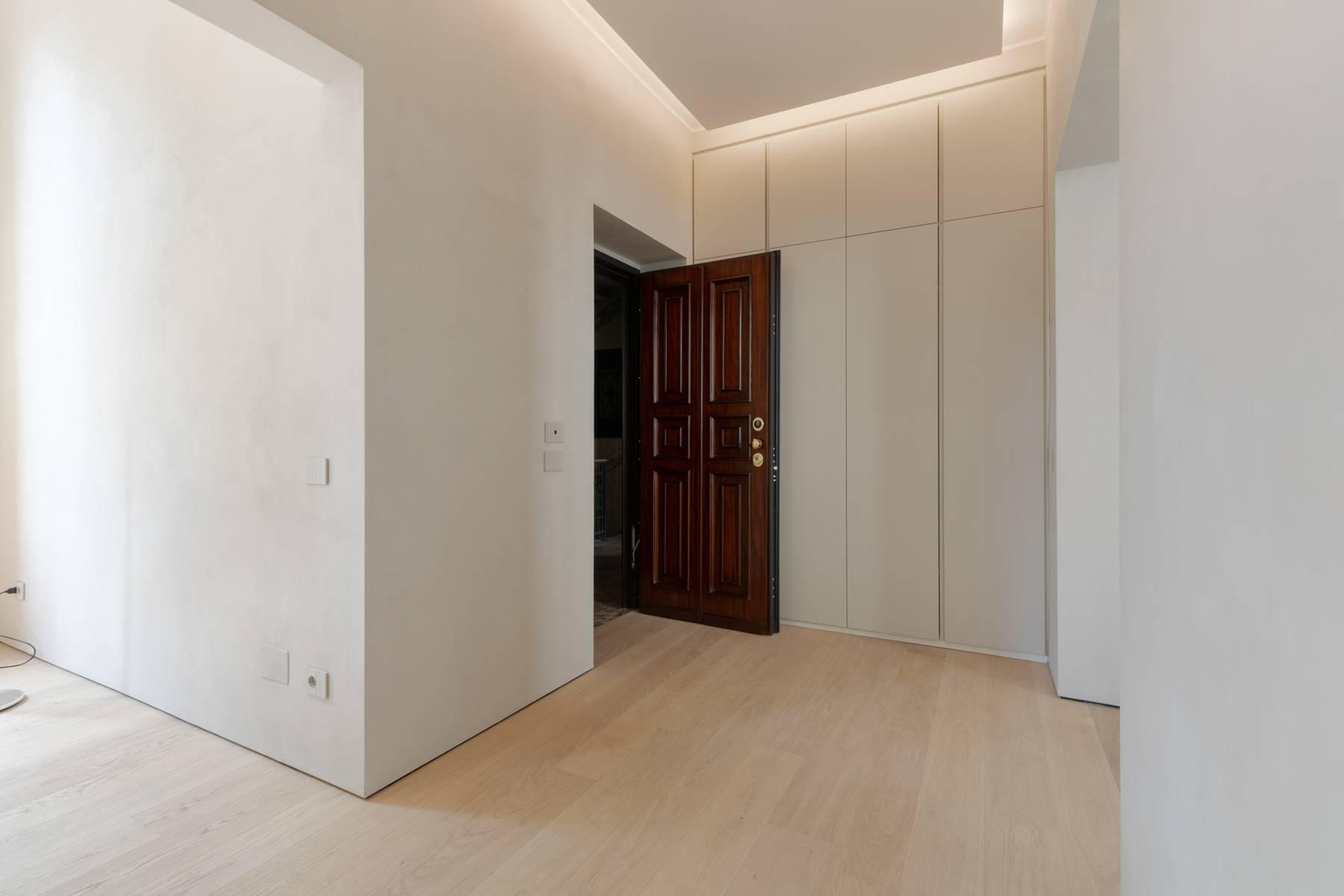 Elegante appartamento nel centro di Piacenza - 4