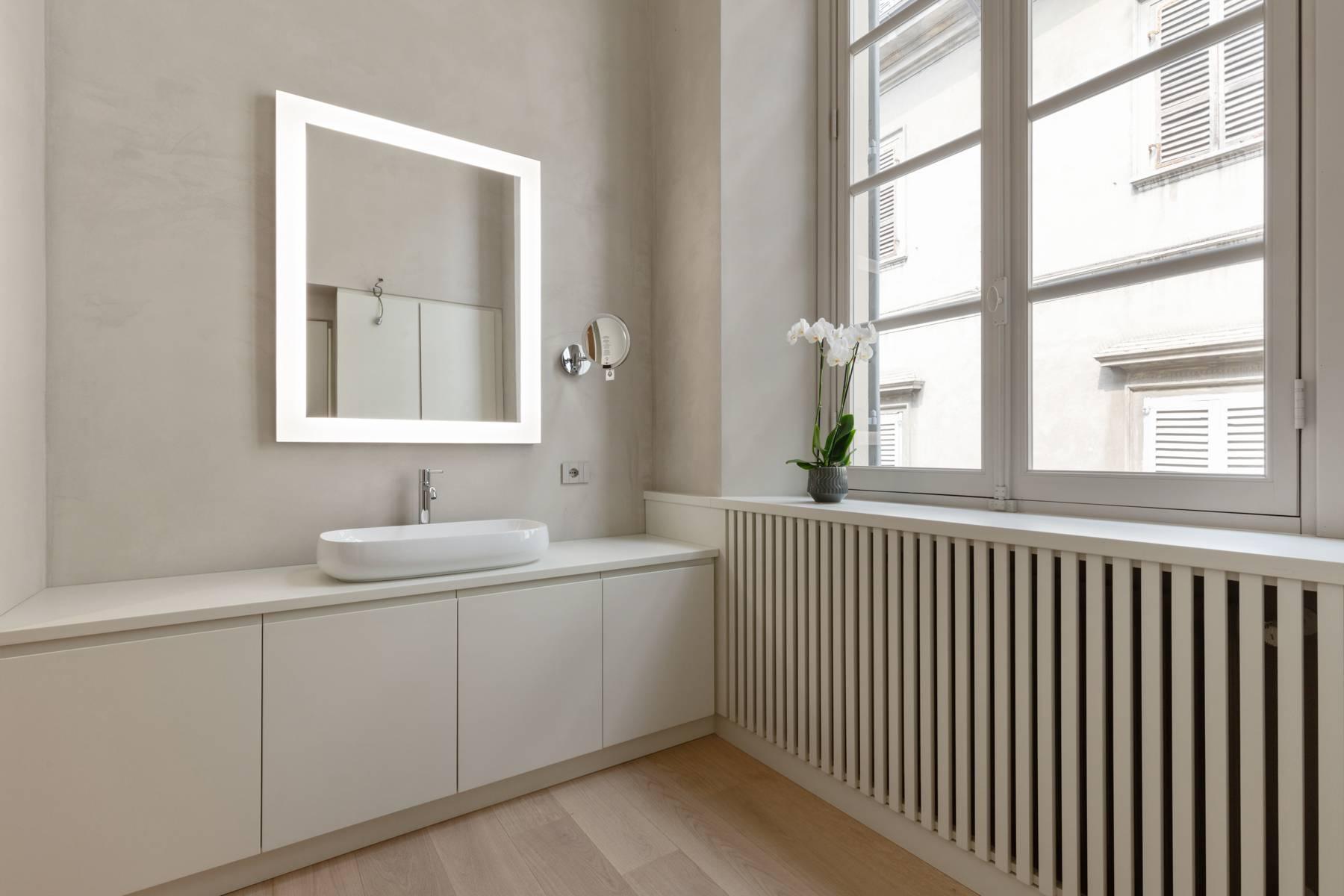 Elegante appartamento nel centro di Piacenza - 16